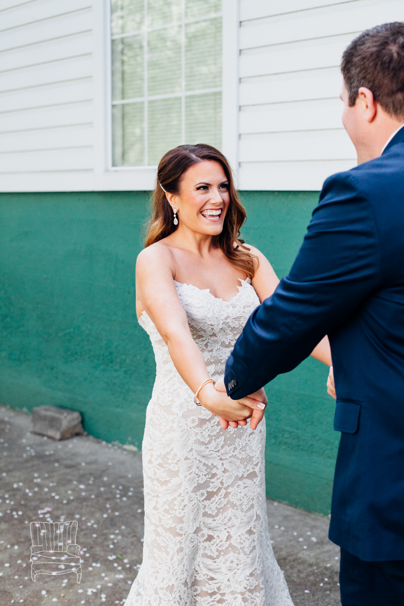seattle-wedding-photographer-katheryn-moran-russells-bothell-wilkins-wedding-photo-15.jpg