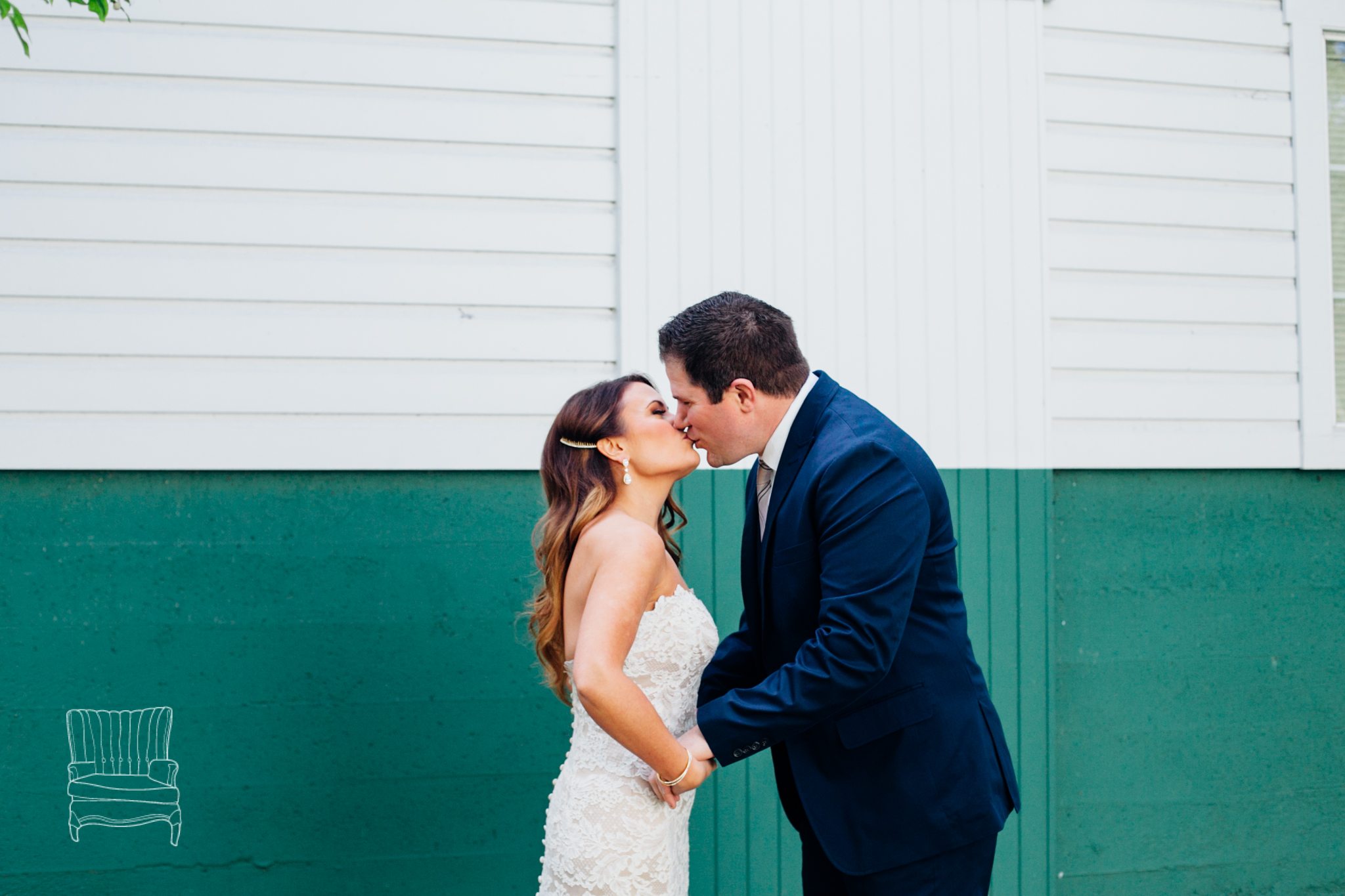 seattle-wedding-photographer-katheryn-moran-russells-bothell-wilkins-wedding-photo-16.jpg