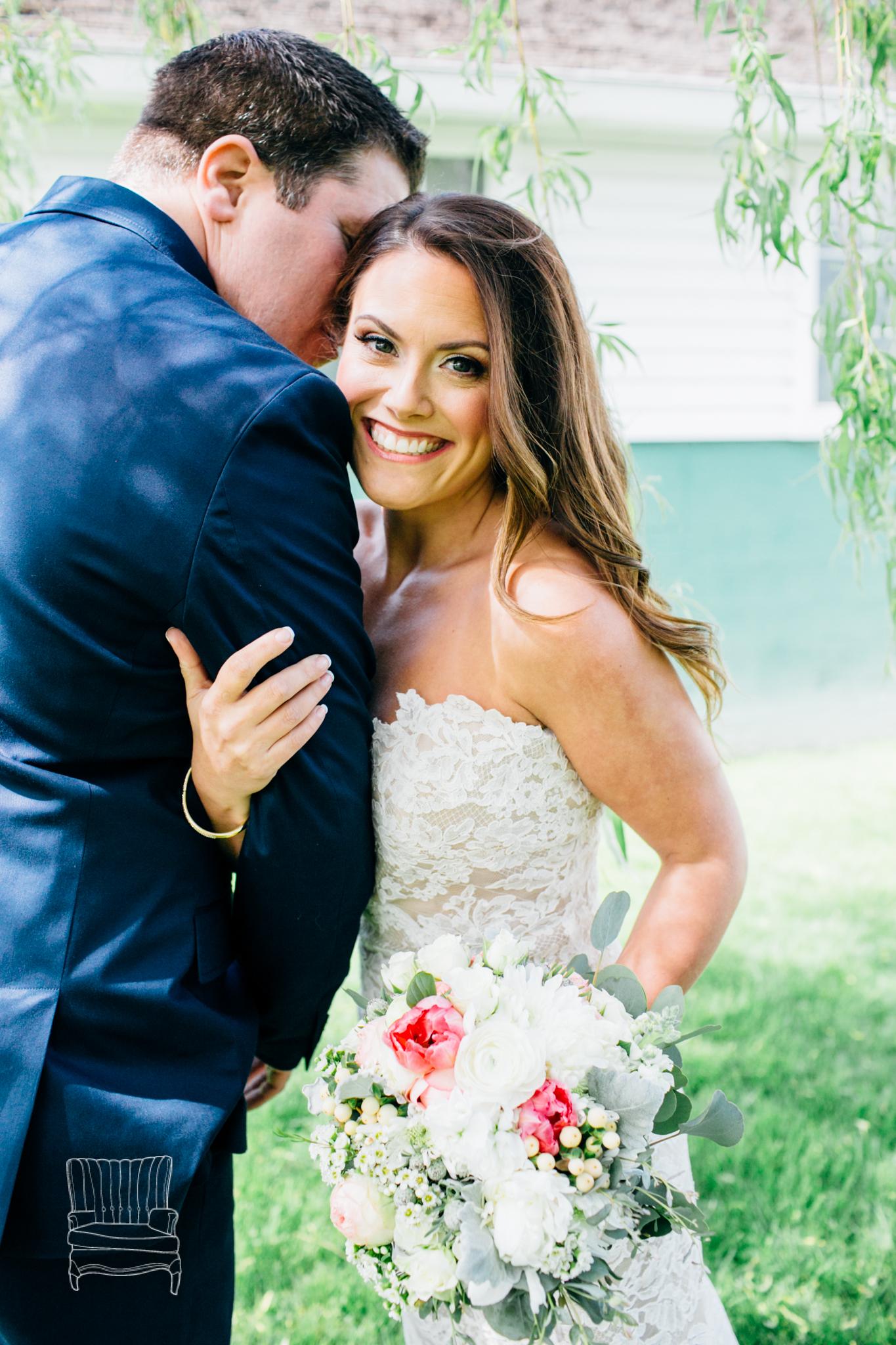 seattle-wedding-photographer-katheryn-moran-russells-bothell-wilkins-wedding-photo-19.jpg