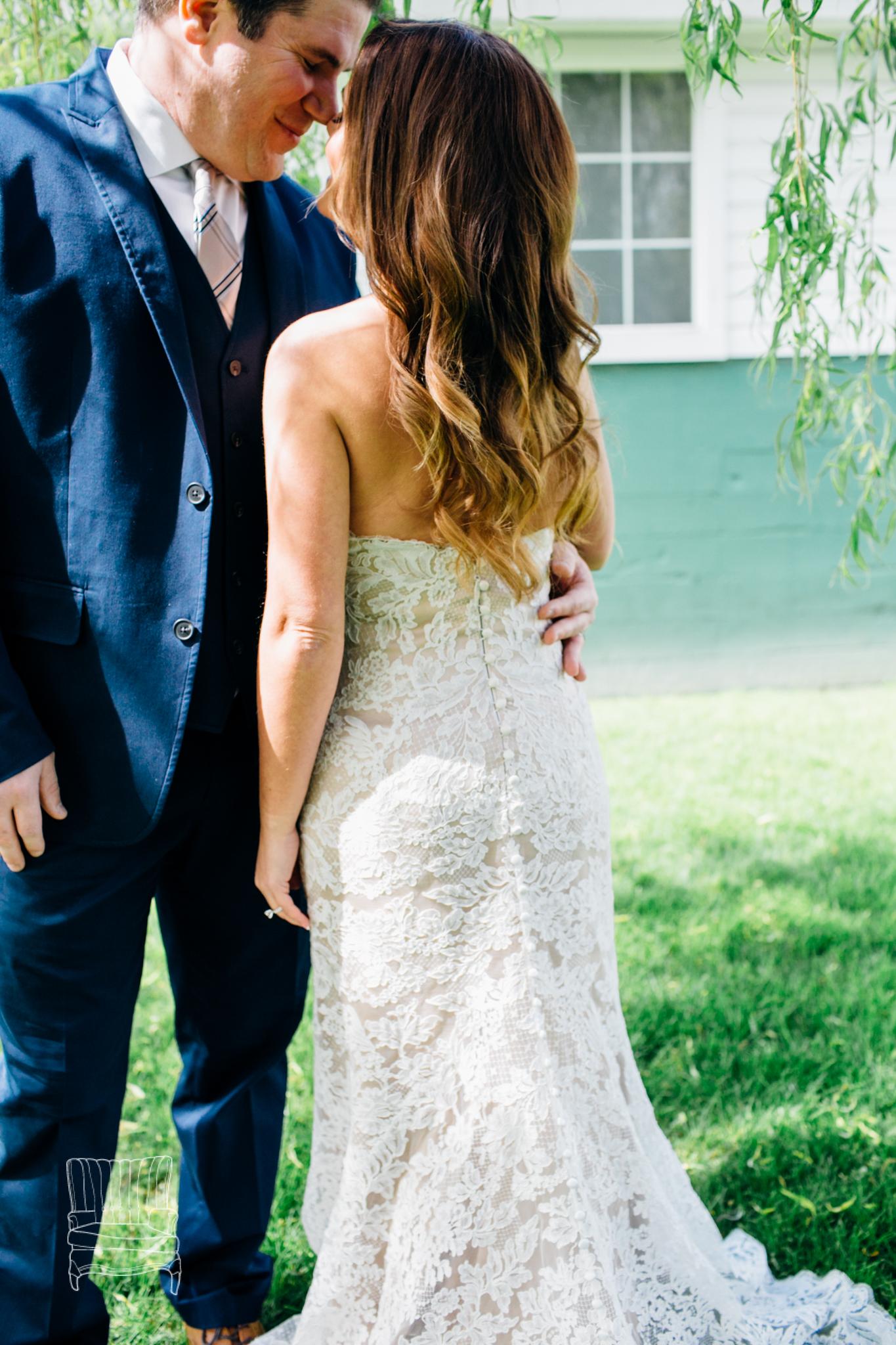 seattle-wedding-photographer-katheryn-moran-russells-bothell-wilkins-wedding-photo-20.jpg