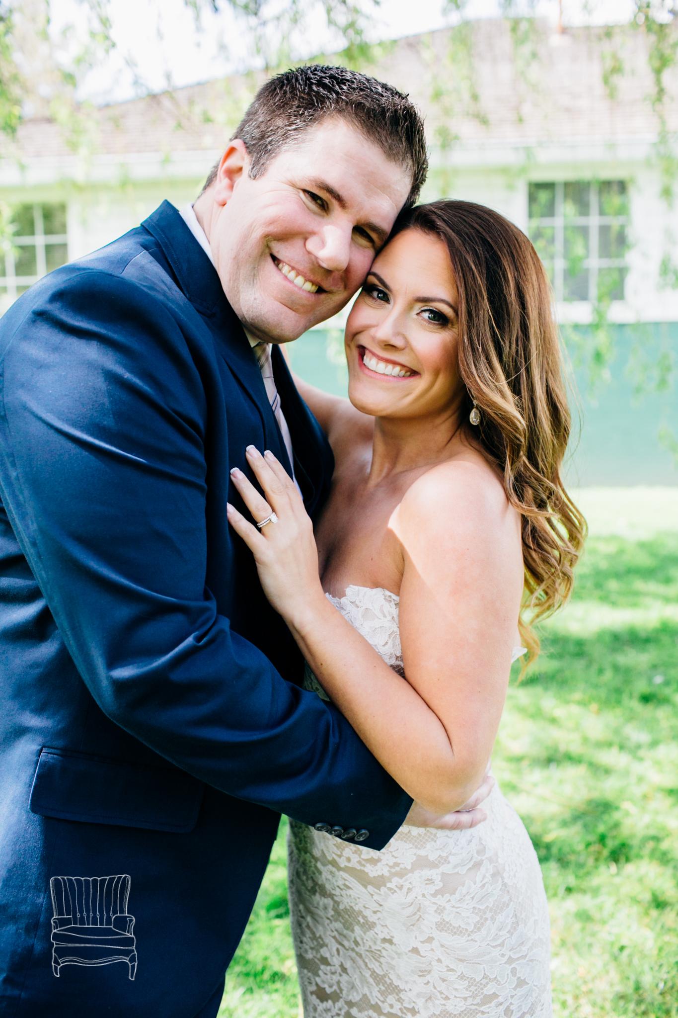 seattle-wedding-photographer-katheryn-moran-russells-bothell-wilkins-wedding-photo-23.jpg