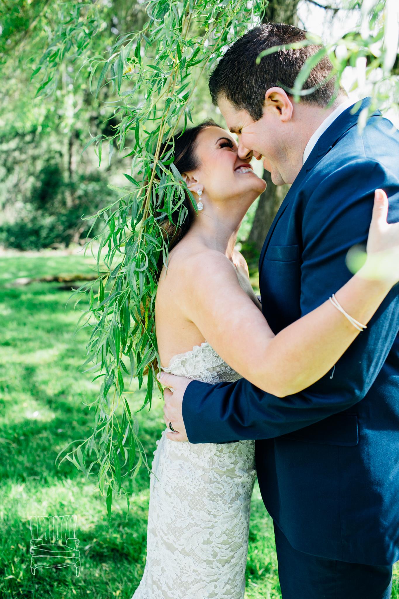 seattle-wedding-photographer-katheryn-moran-russells-bothell-wilkins-wedding-photo-24.jpg