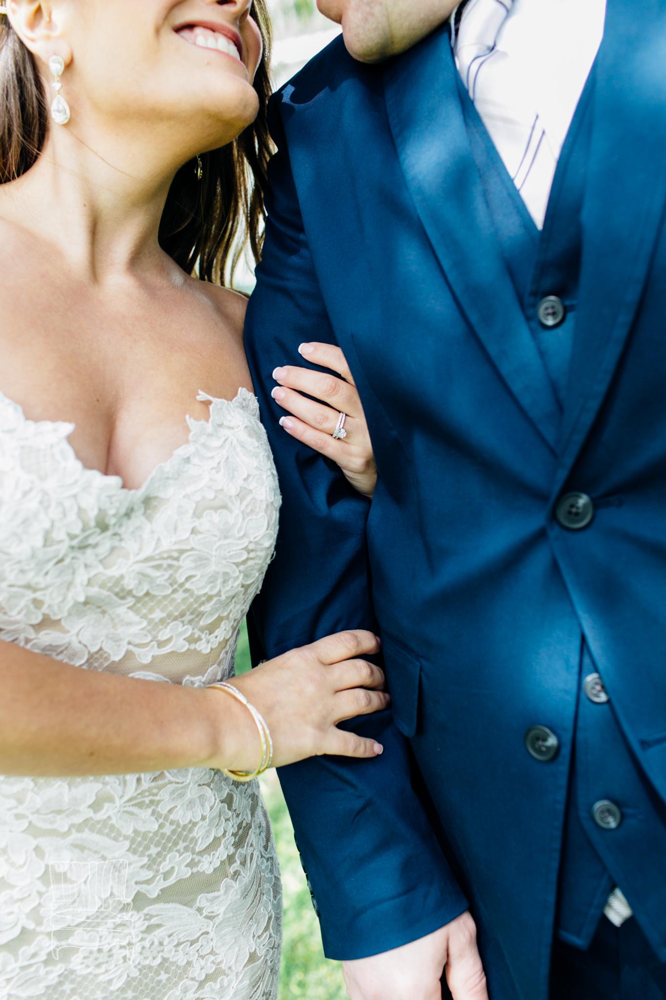 seattle-wedding-photographer-katheryn-moran-russells-bothell-wilkins-wedding-photo-26.jpg