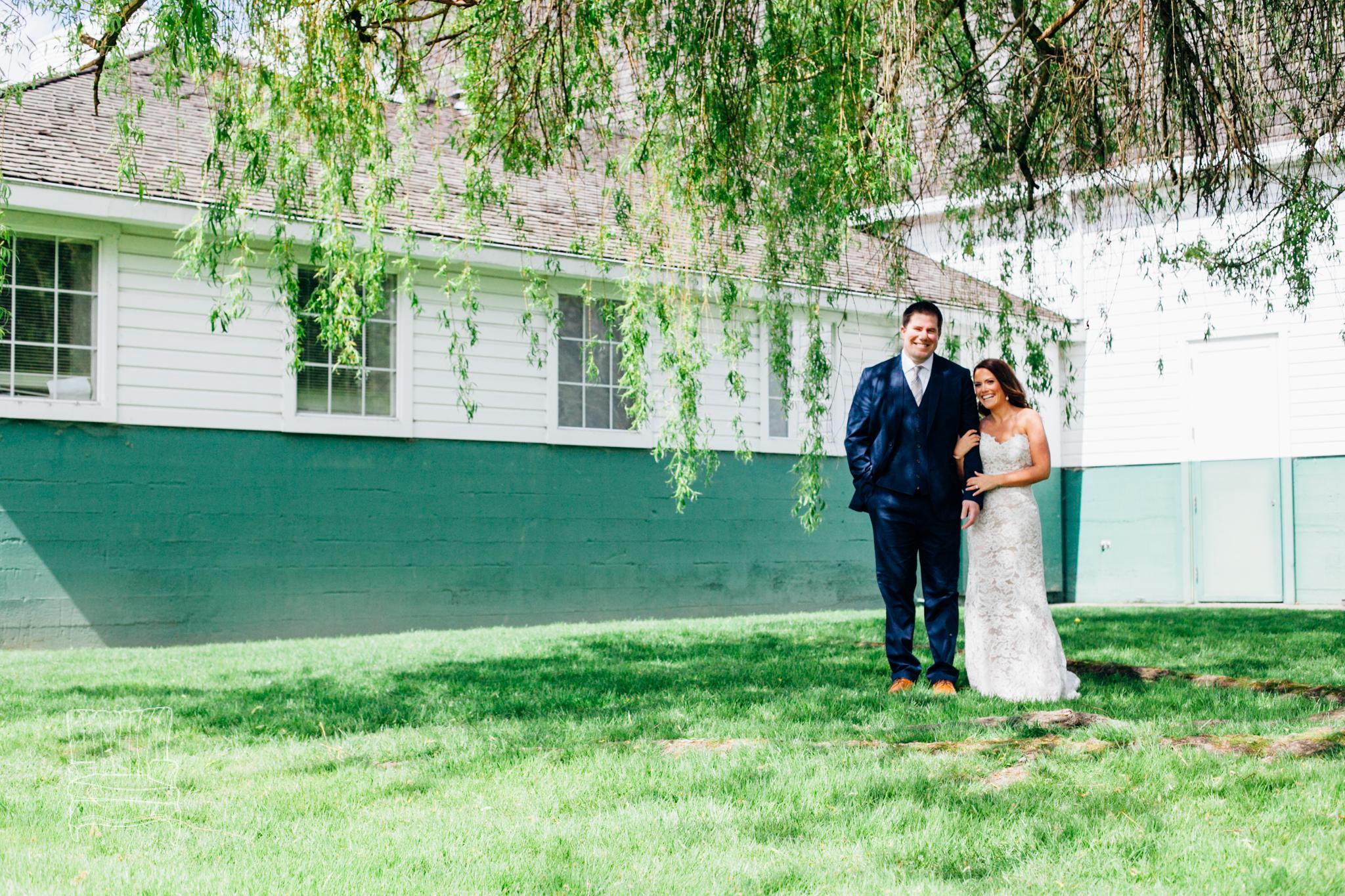 seattle-wedding-photographer-katheryn-moran-russells-bothell-wilkins-wedding-photo-25.jpg