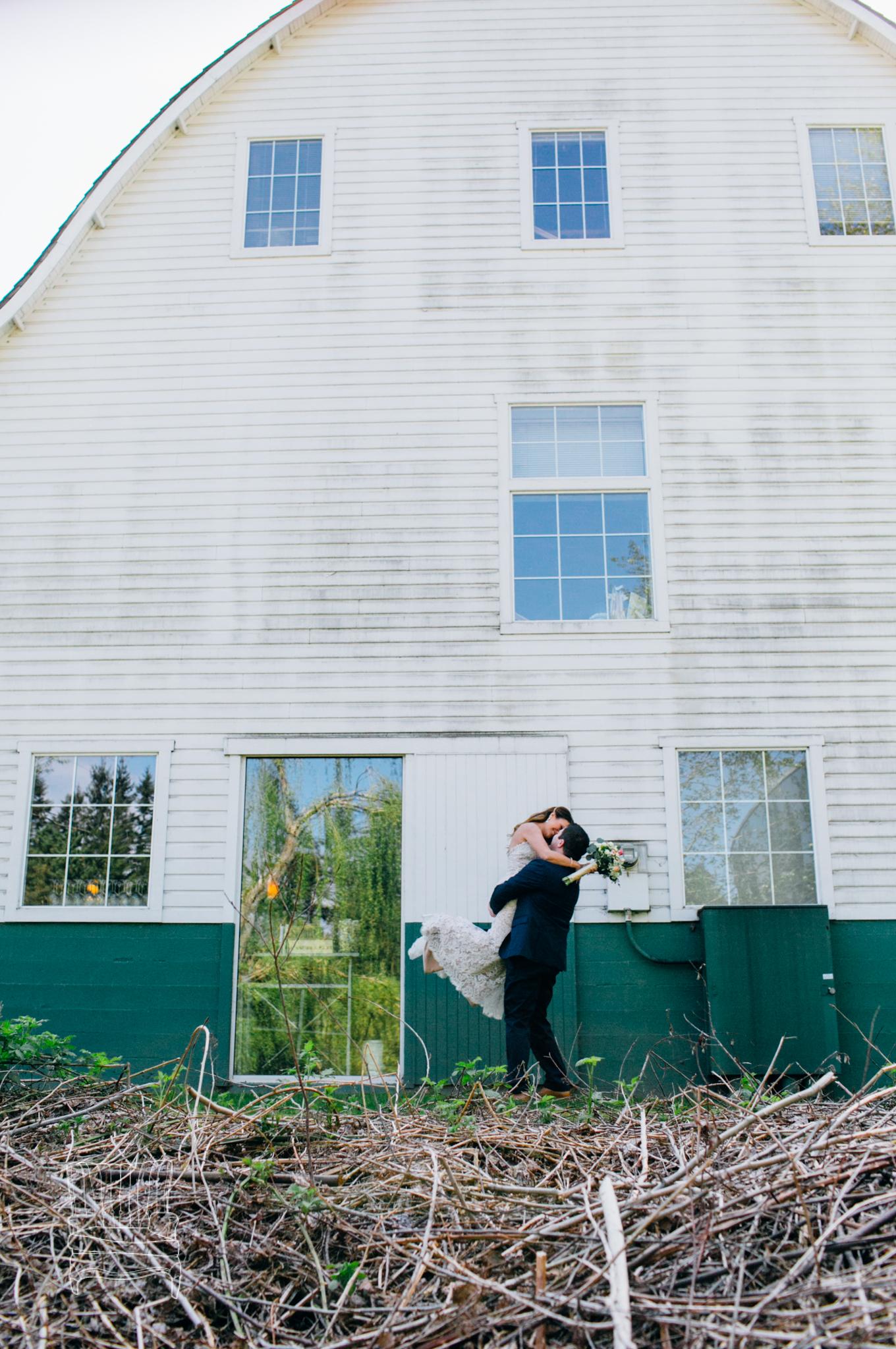 seattle-wedding-photographer-katheryn-moran-russells-bothell-wilkins-wedding-photo-28.jpg