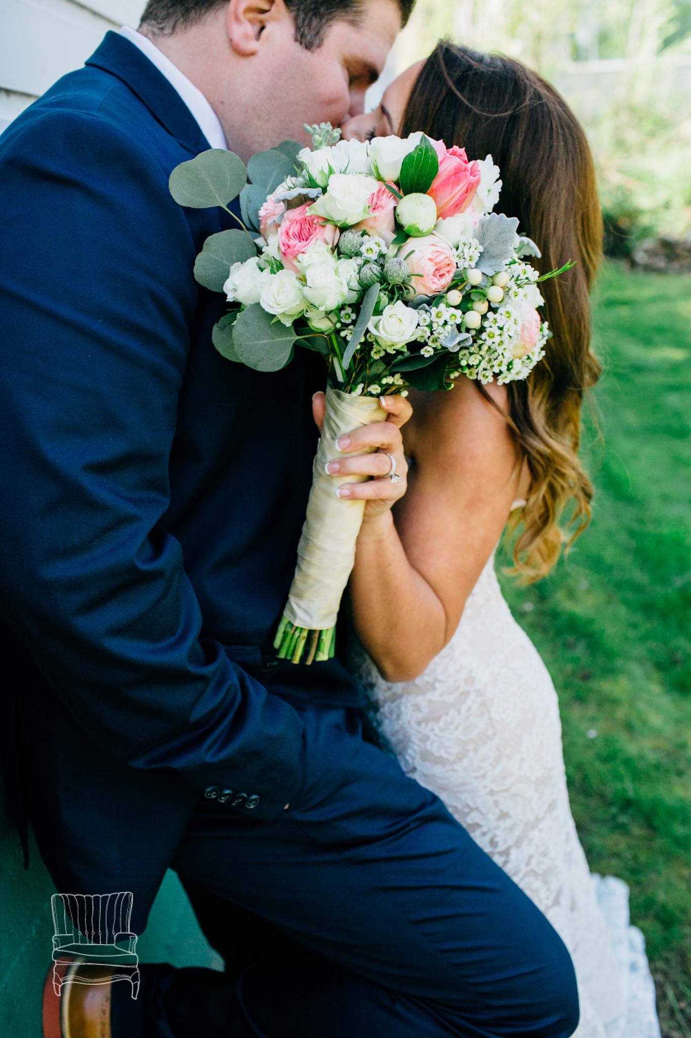 seattle-wedding-photographer-katheryn-moran-russells-bothell-wilkins-wedding-photo-29.jpg