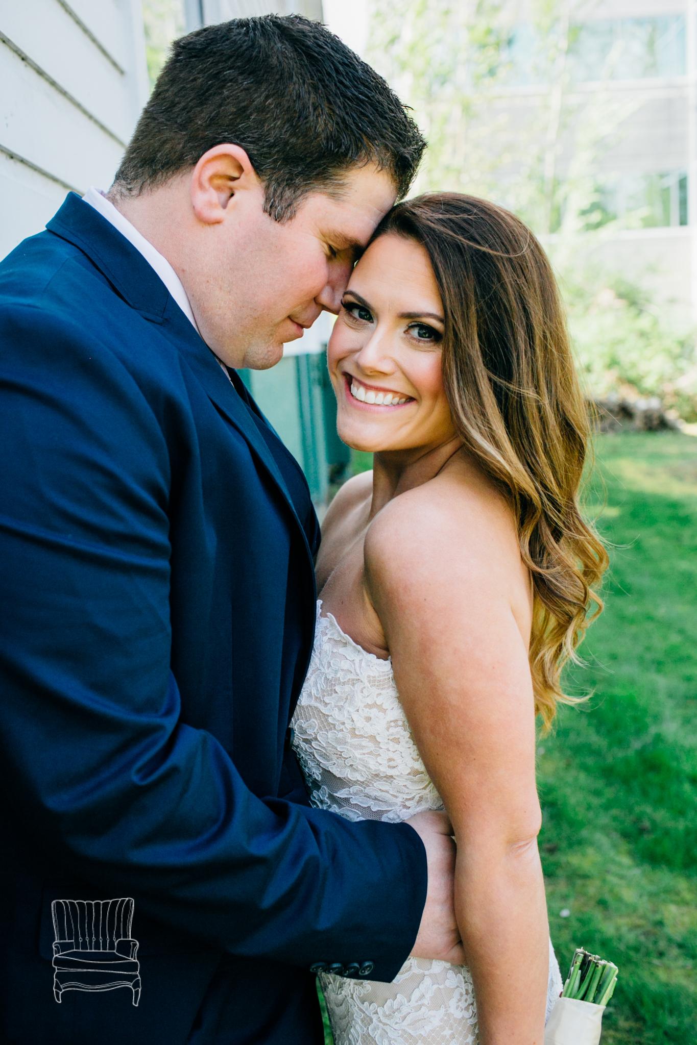 seattle-wedding-photographer-katheryn-moran-russells-bothell-wilkins-wedding-photo-30.jpg