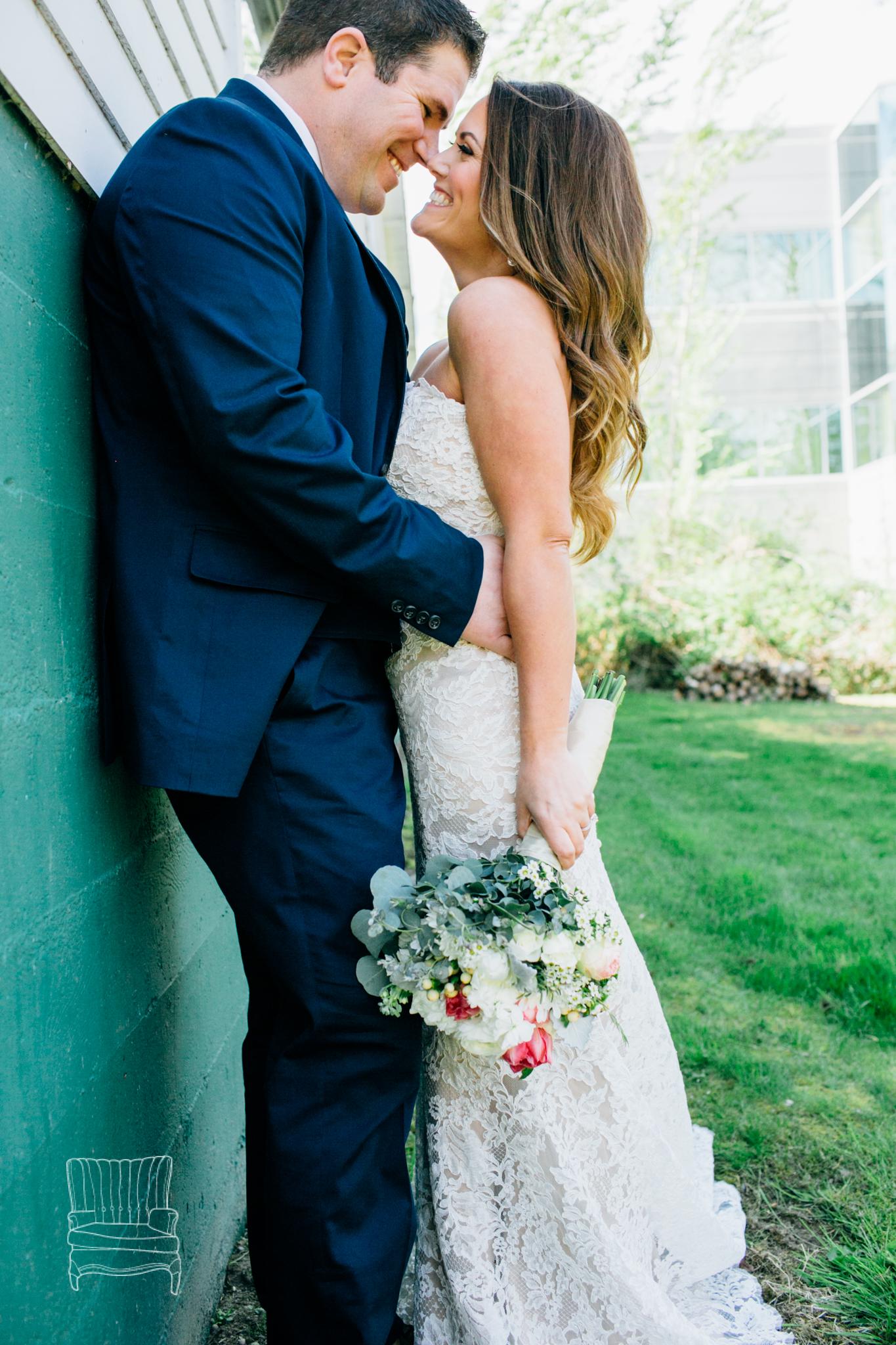 seattle-wedding-photographer-katheryn-moran-russells-bothell-wilkins-wedding-photo-31.jpg