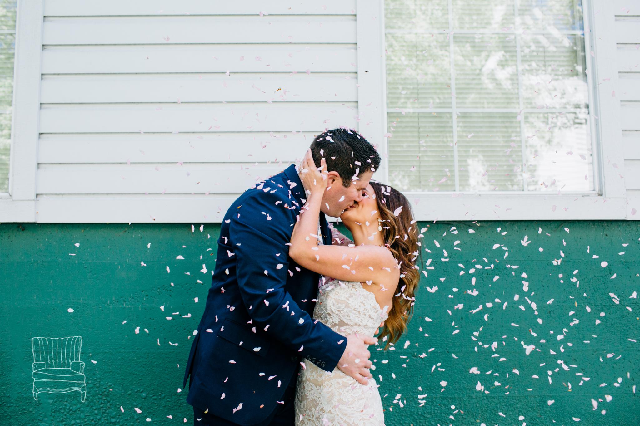 seattle-wedding-photographer-katheryn-moran-russells-bothell-wilkins-wedding-photo-32.jpg