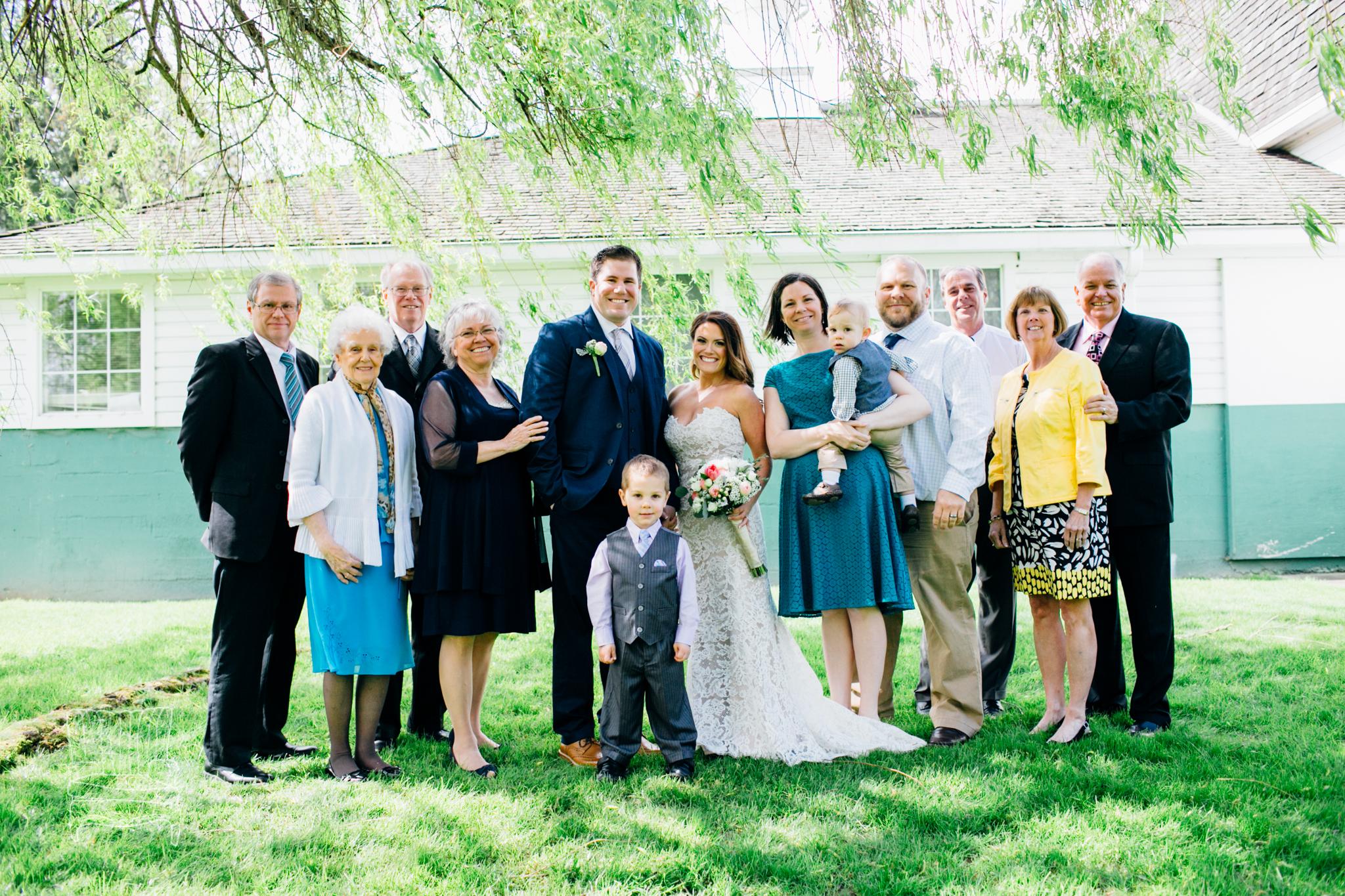 seattle-wedding-photographer-katheryn-moran-russells-bothell-wilkins-wedding-photo-33.jpg