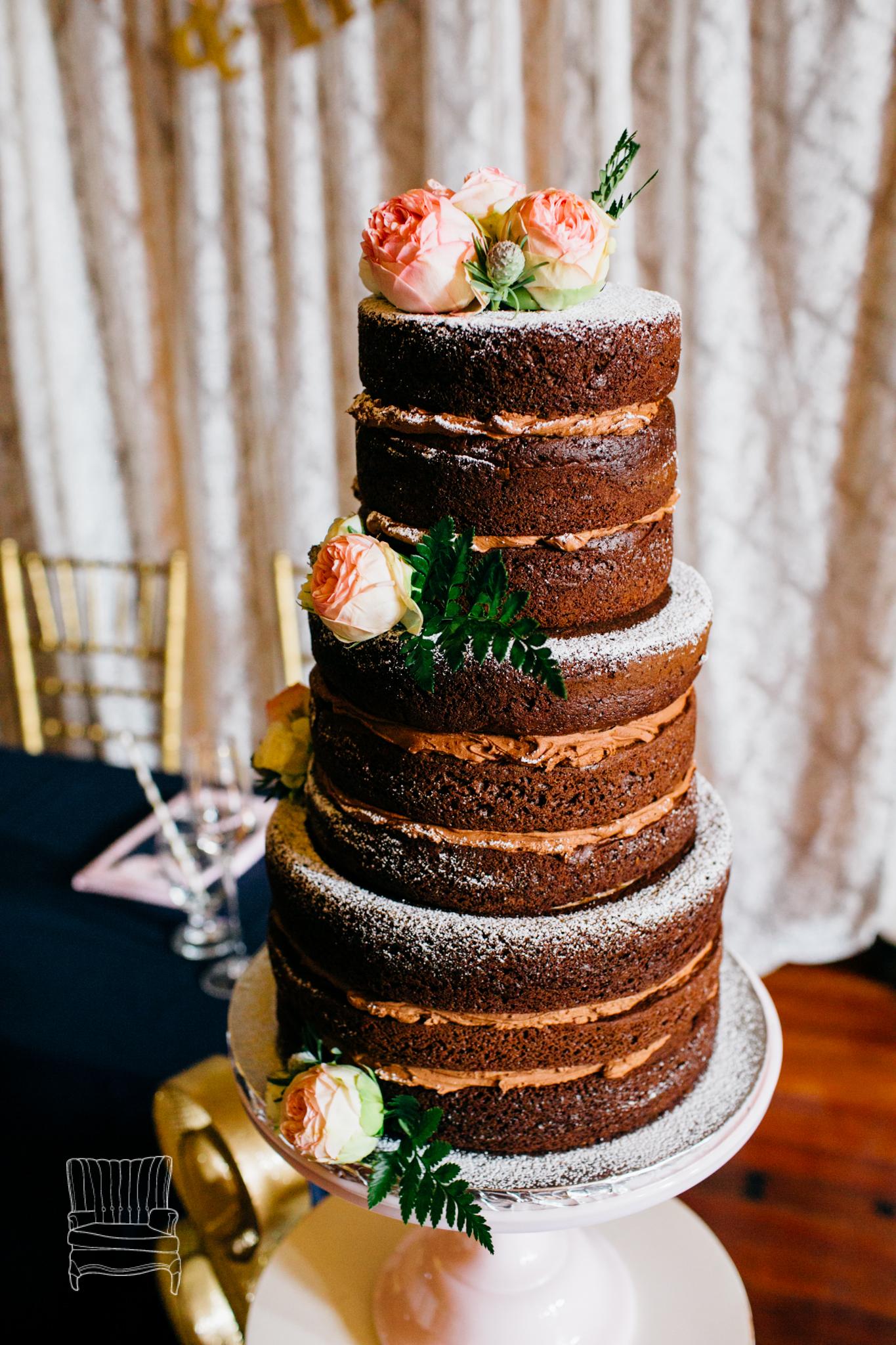 seattle-wedding-photographer-katheryn-moran-russells-bothell-wilkins-wedding-photo-36.jpg