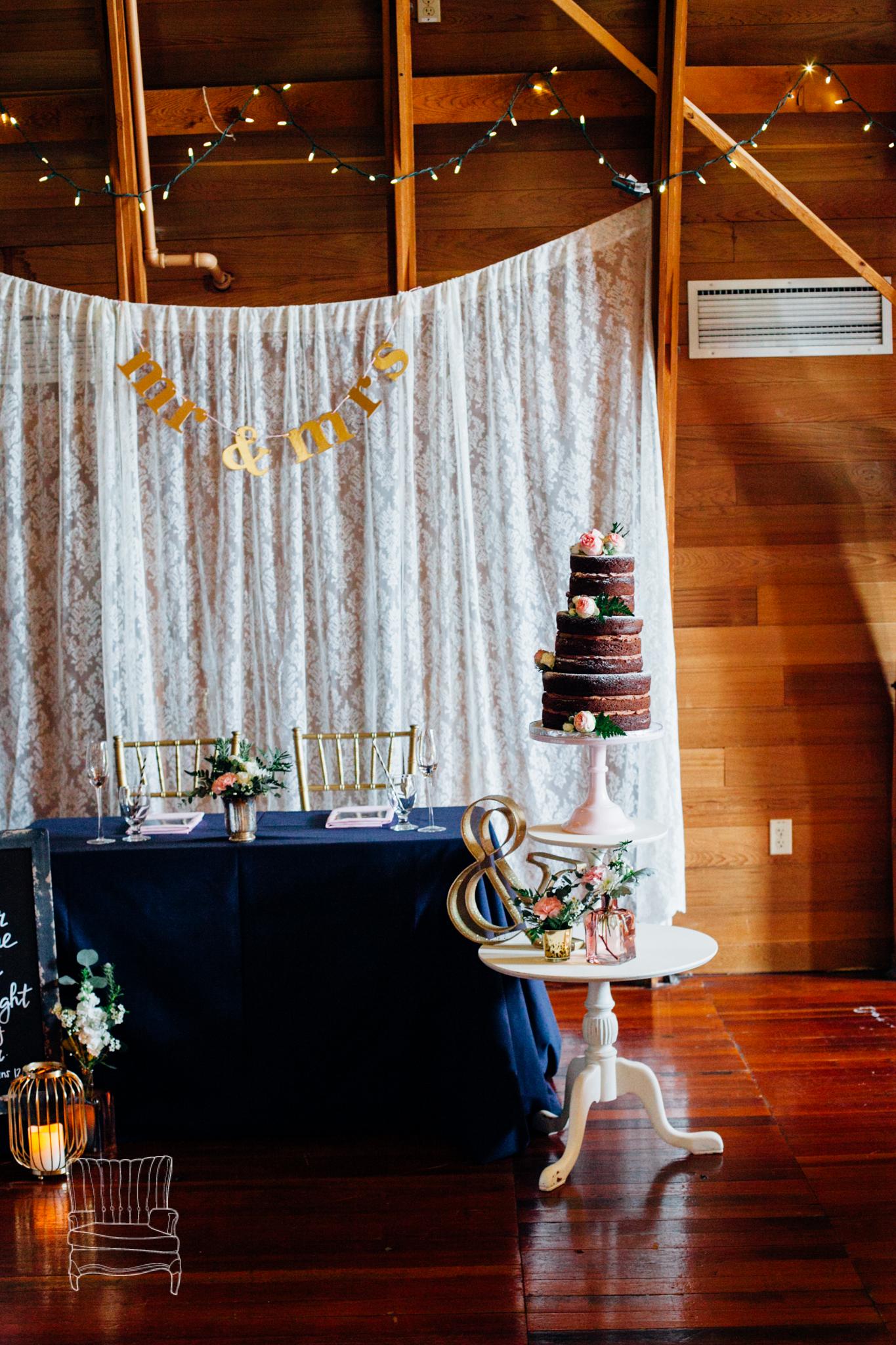 seattle-wedding-photographer-katheryn-moran-russells-bothell-wilkins-wedding-photo-37.jpg