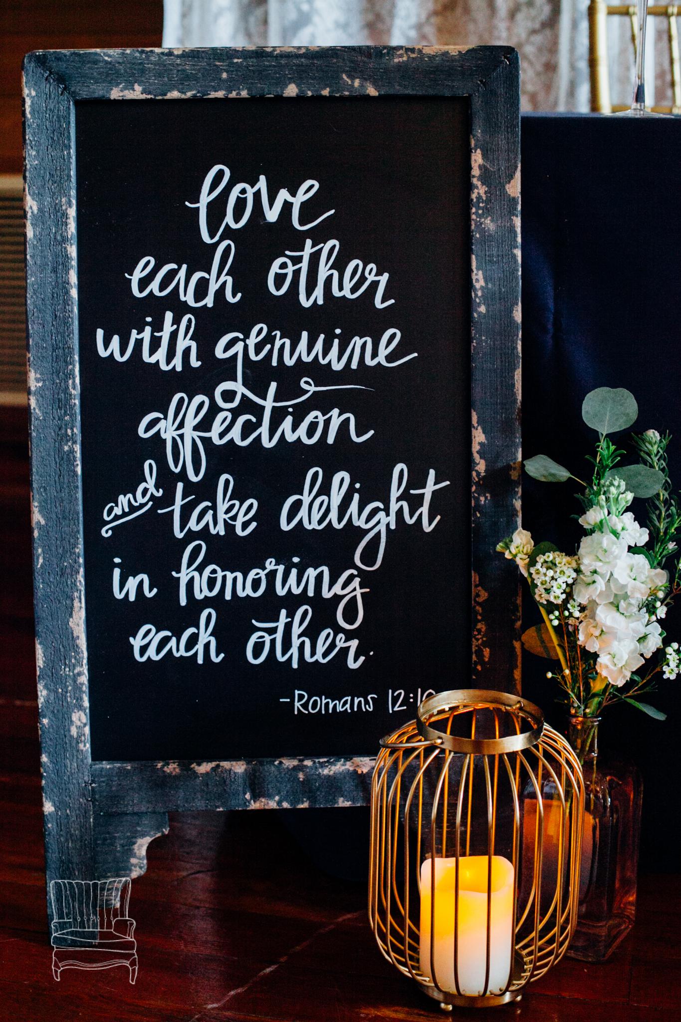 seattle-wedding-photographer-katheryn-moran-russells-bothell-wilkins-wedding-photo-38.jpg