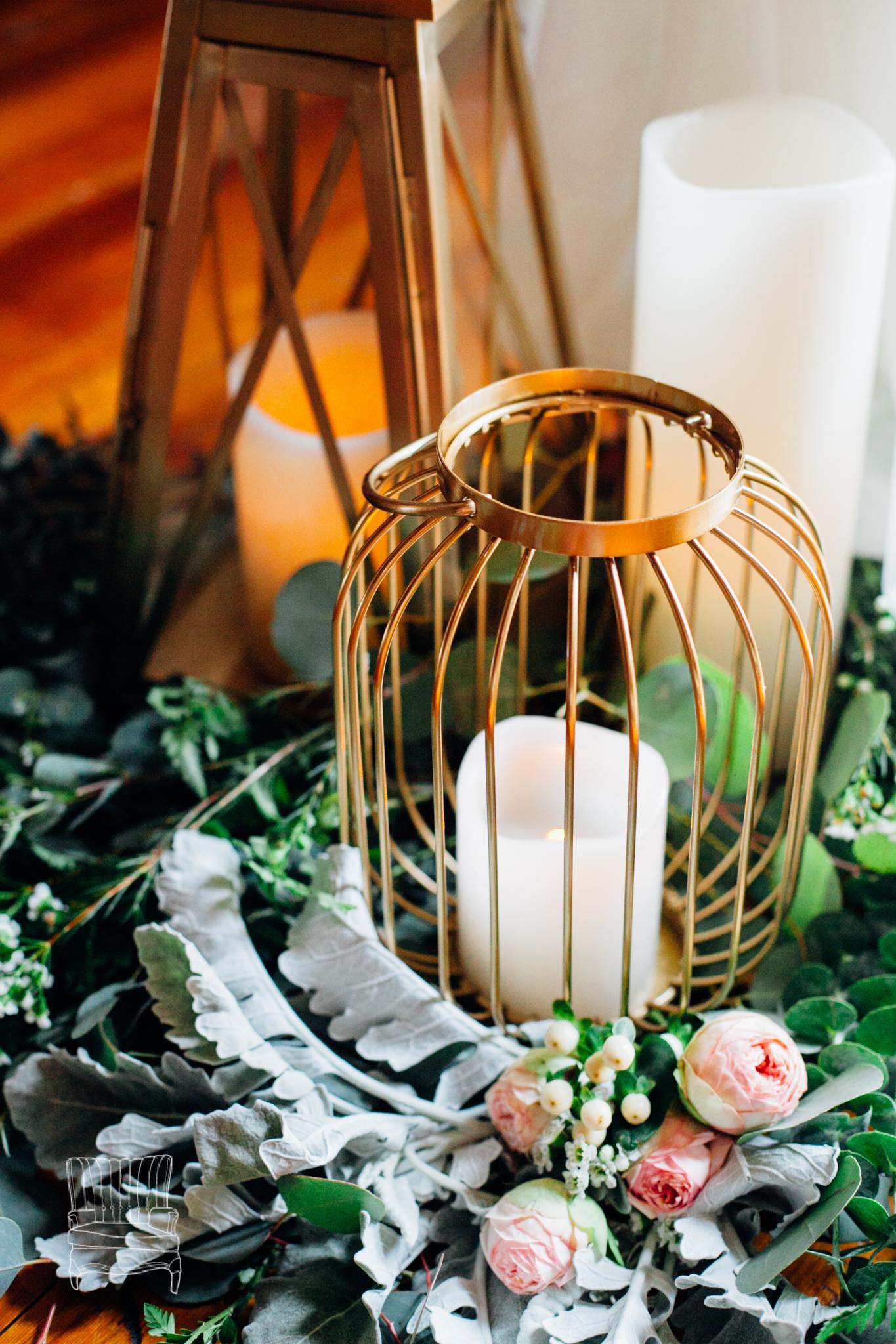seattle-wedding-photographer-katheryn-moran-russells-bothell-wilkins-wedding-photo-42.jpg