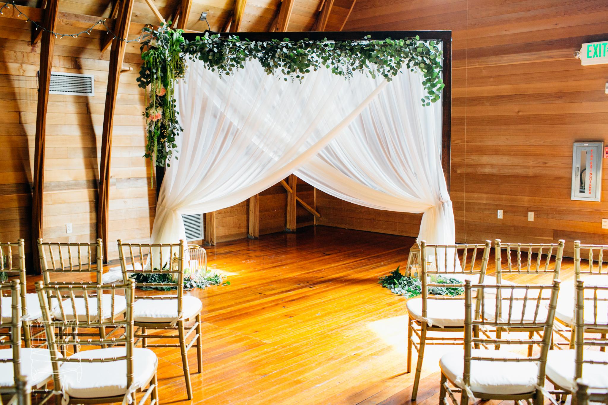 seattle-wedding-photographer-katheryn-moran-russells-bothell-wilkins-wedding-photo-43.jpg