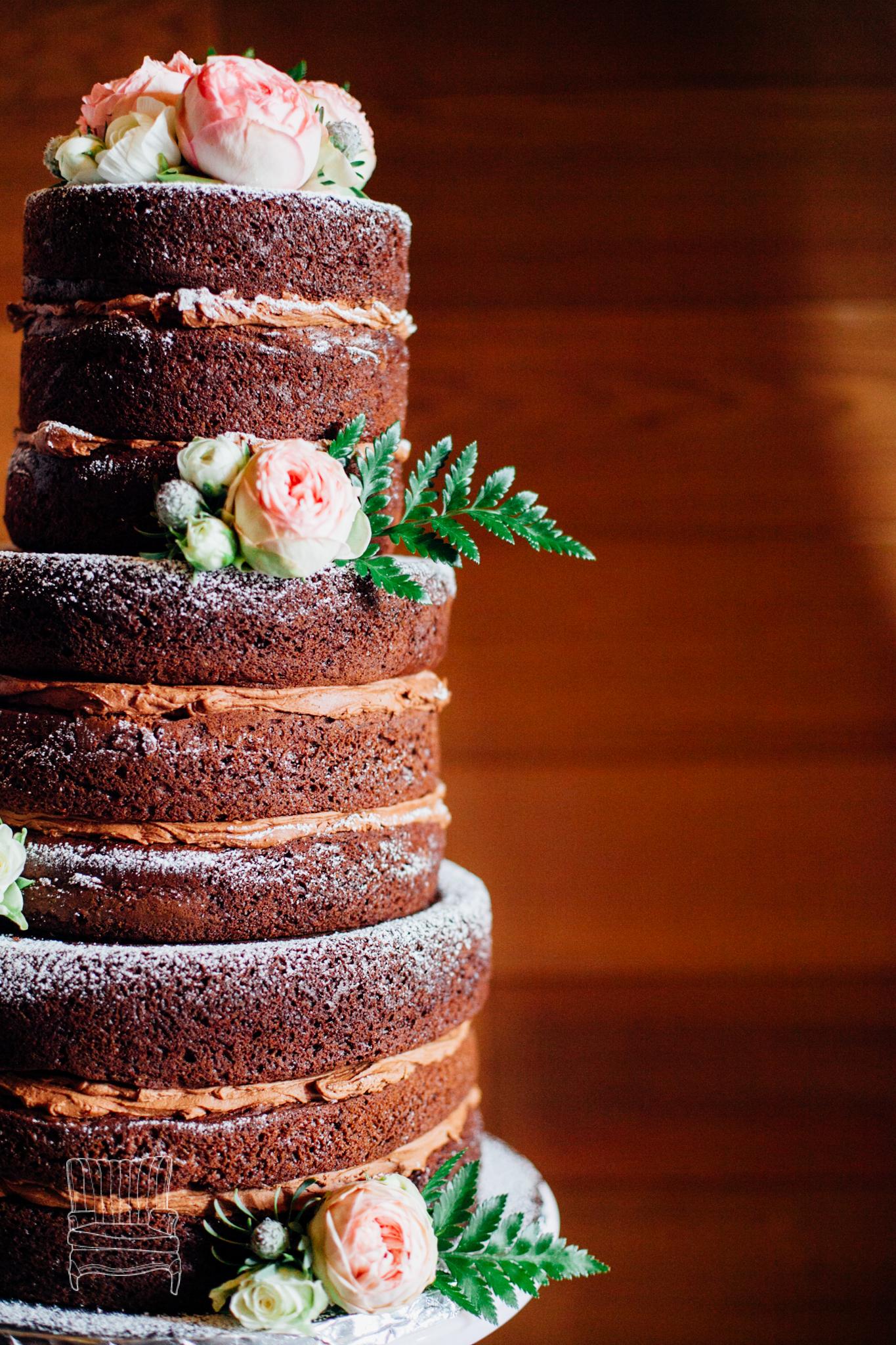 seattle-wedding-photographer-katheryn-moran-russells-bothell-wilkins-wedding-photo-44.jpg