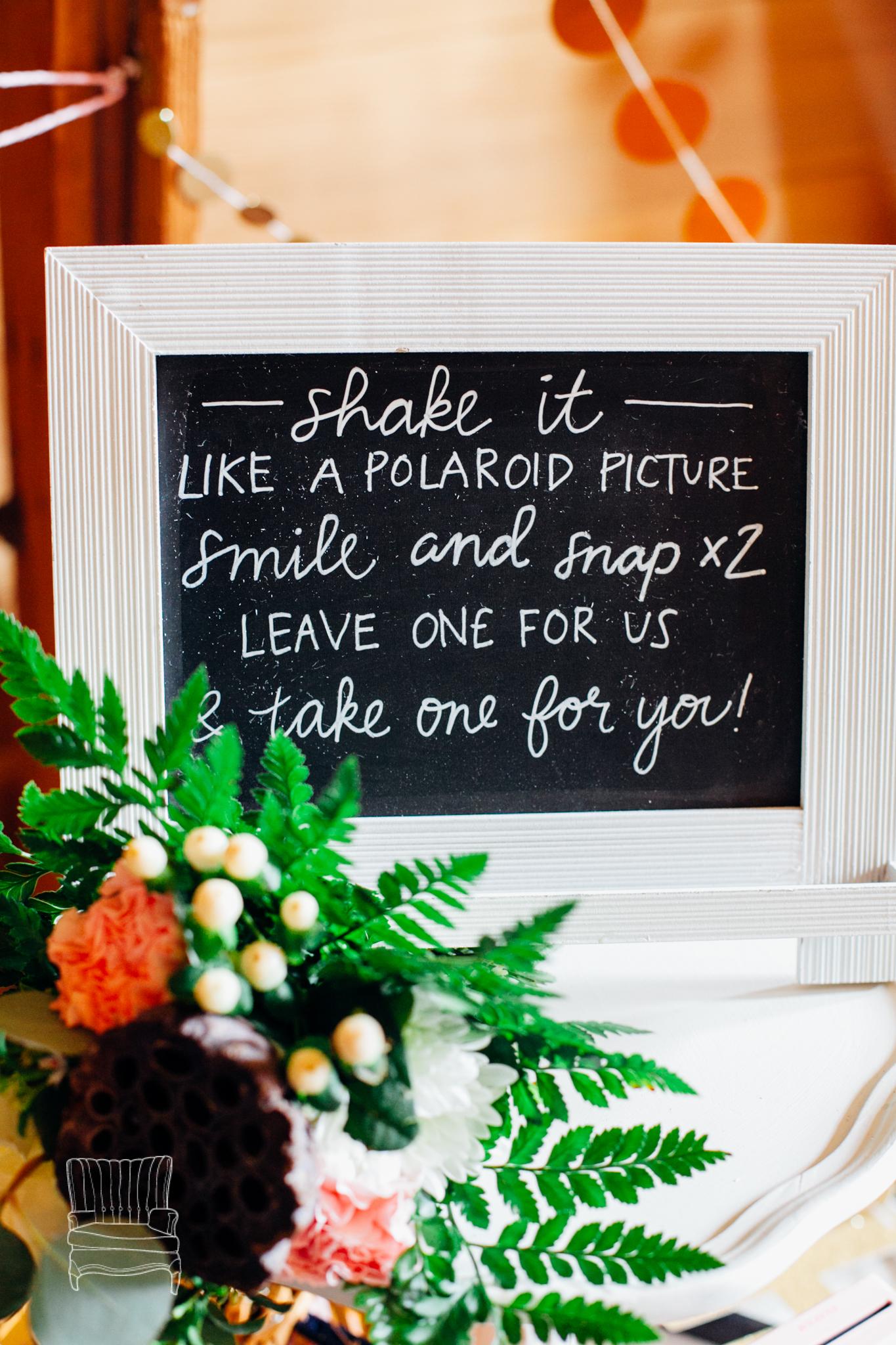 seattle-wedding-photographer-katheryn-moran-russells-bothell-wilkins-wedding-photo-45.jpg