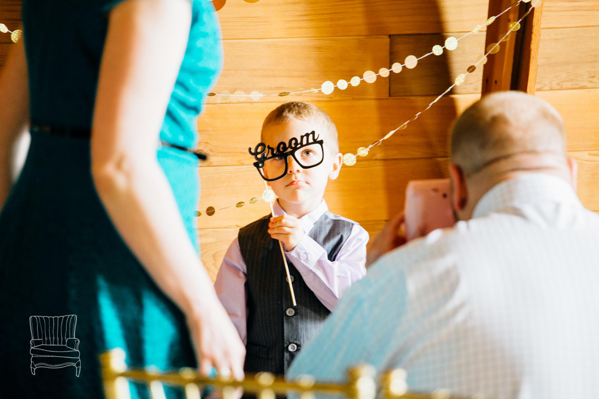 seattle-wedding-photographer-katheryn-moran-russells-bothell-wilkins-wedding-photo-49.jpg