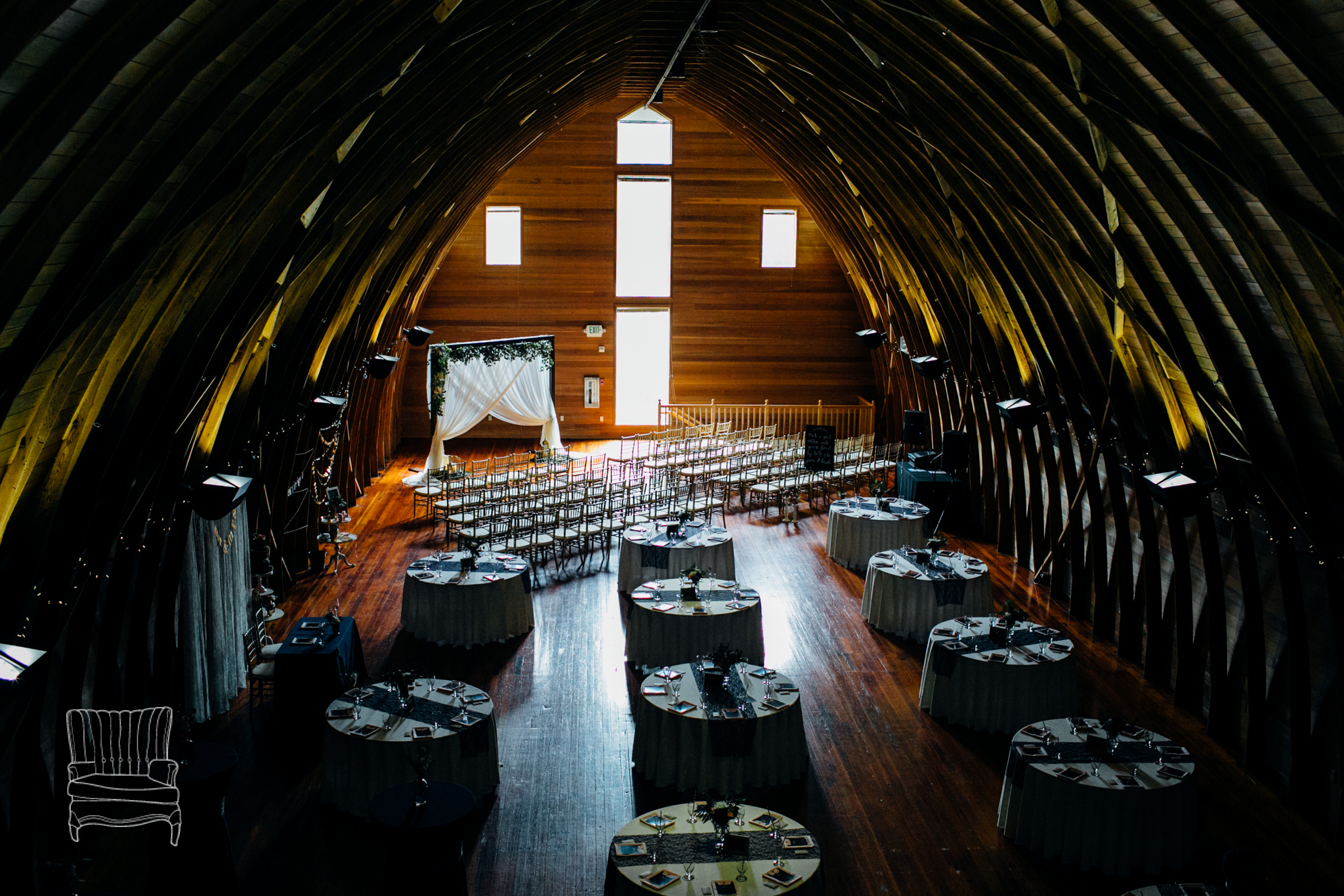seattle-wedding-photographer-katheryn-moran-russells-bothell-wilkins-wedding-photo-48.jpg
