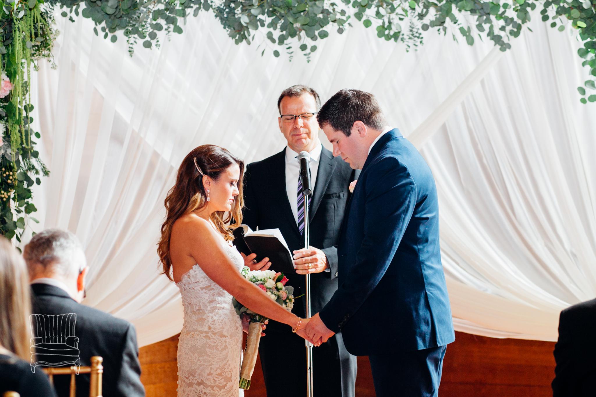 seattle-wedding-photographer-katheryn-moran-russells-bothell-wilkins-wedding-photo-51.jpg
