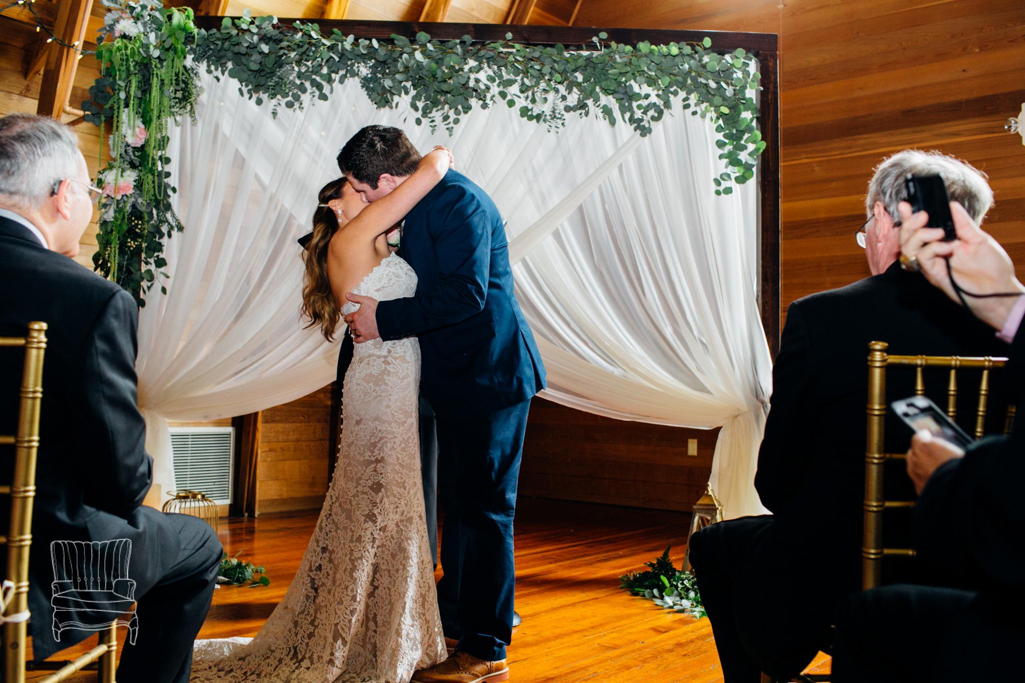 seattle-wedding-photographer-katheryn-moran-russells-bothell-wilkins-wedding-photo-53.jpg