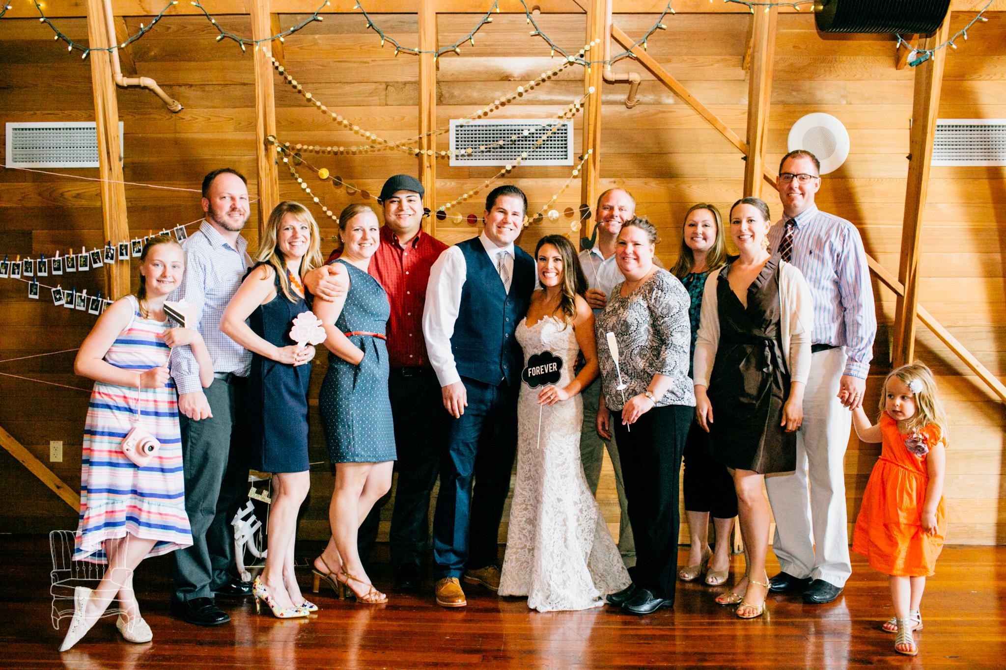 seattle-wedding-photographer-katheryn-moran-russells-bothell-wilkins-wedding-photo-57.jpg