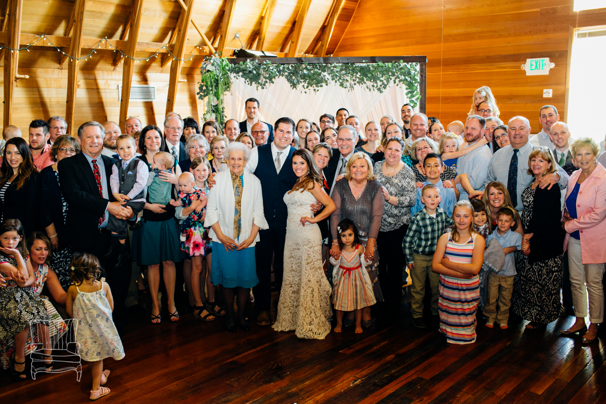seattle-wedding-photographer-katheryn-moran-russells-bothell-wilkins-wedding-photo-60.jpg