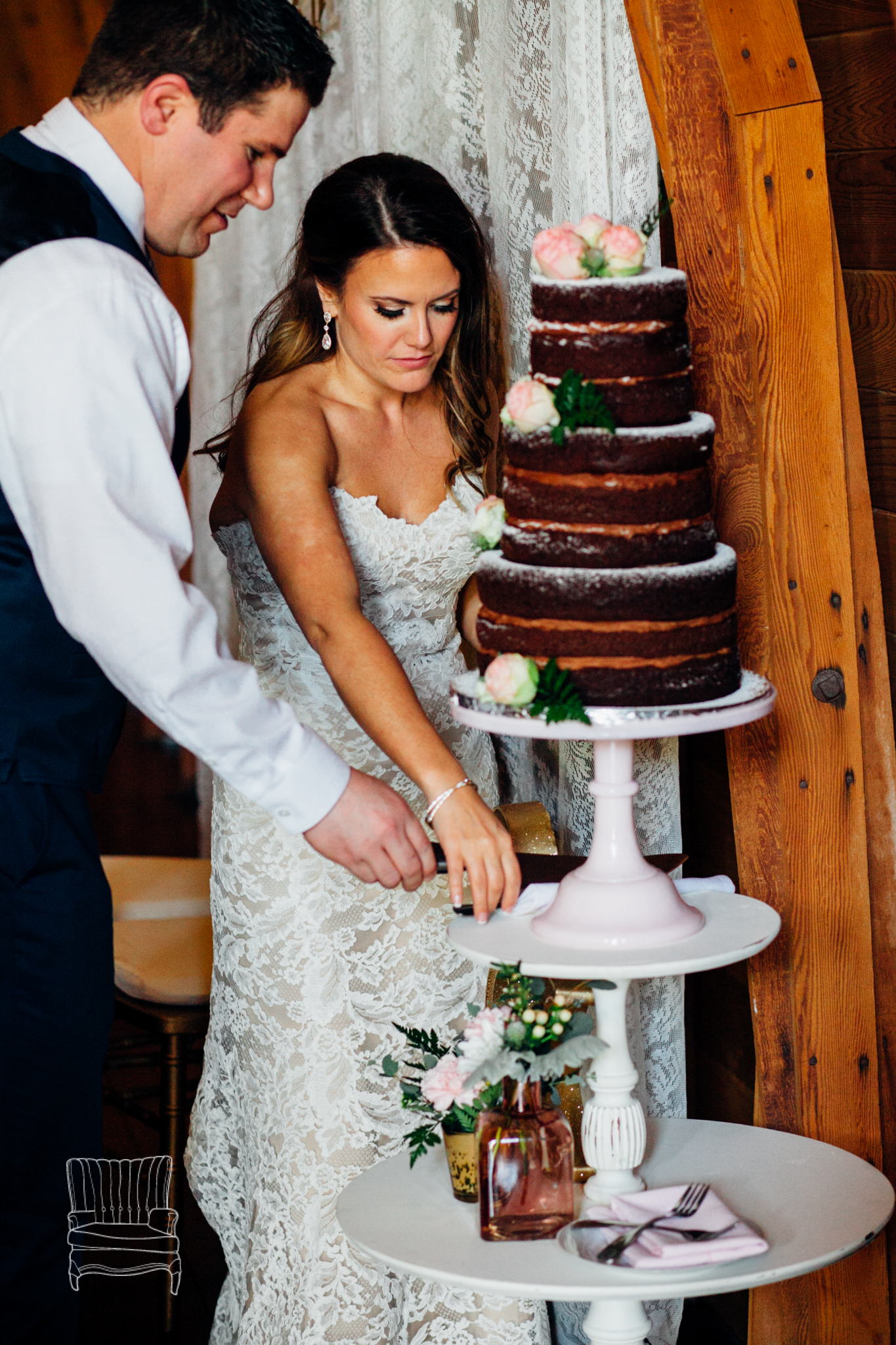 seattle-wedding-photographer-katheryn-moran-russells-bothell-wilkins-wedding-photo-61.jpg