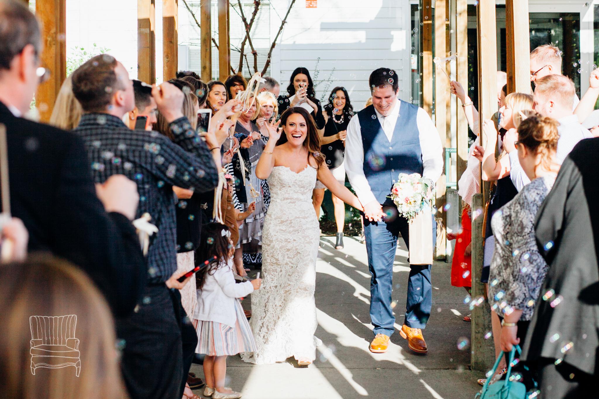 seattle-wedding-photographer-katheryn-moran-russells-bothell-wilkins-wedding-photo-63.jpg