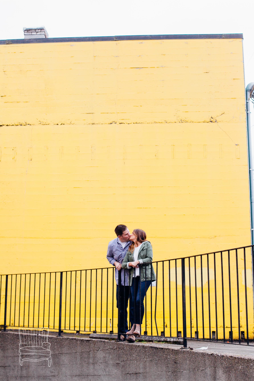 bellingham-engagement-photographer-photo-downtown-lindseyjames-34.jpg