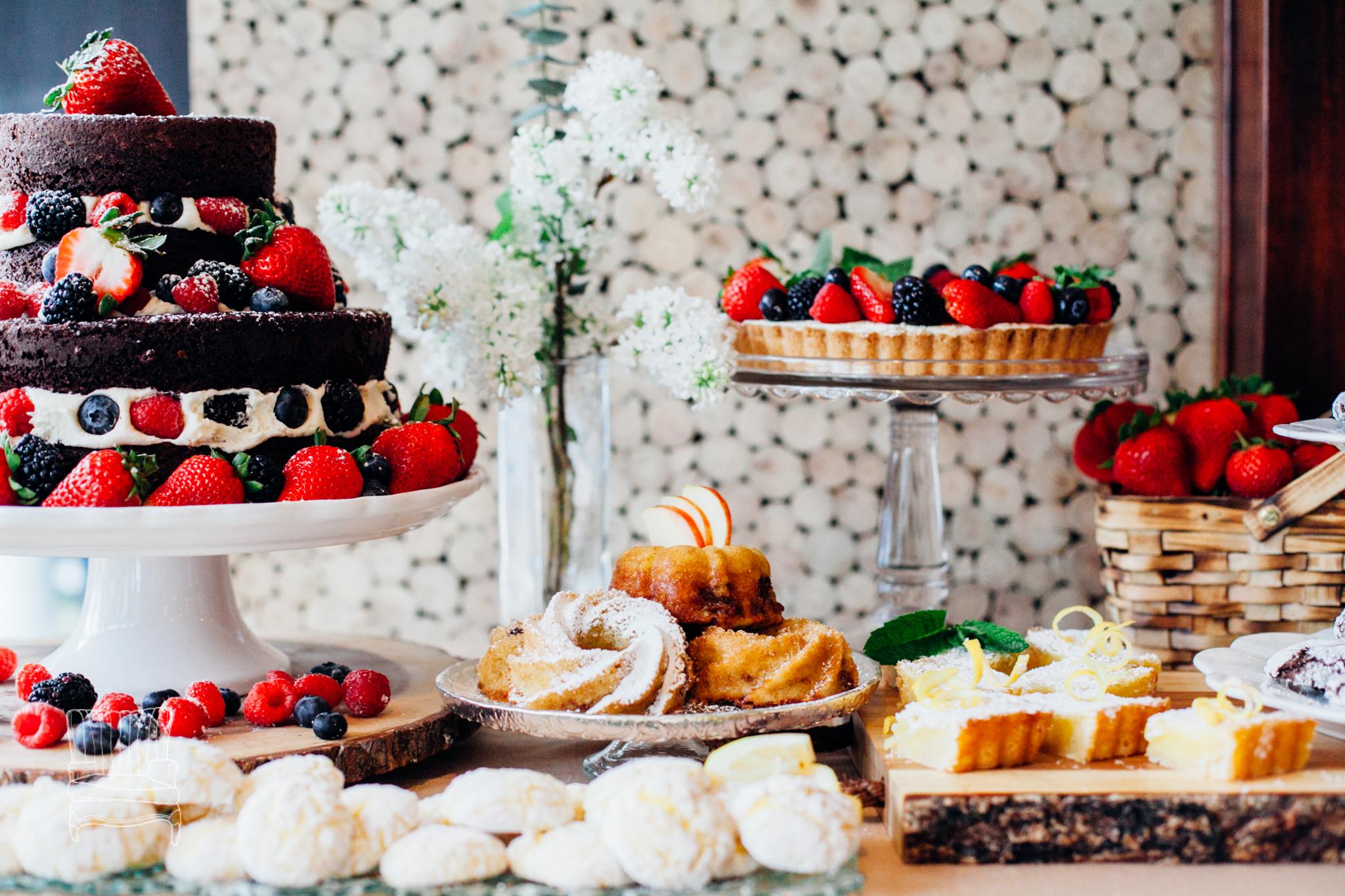 bellingham-food-dessert-marketing-photographer-photo -1.jpg