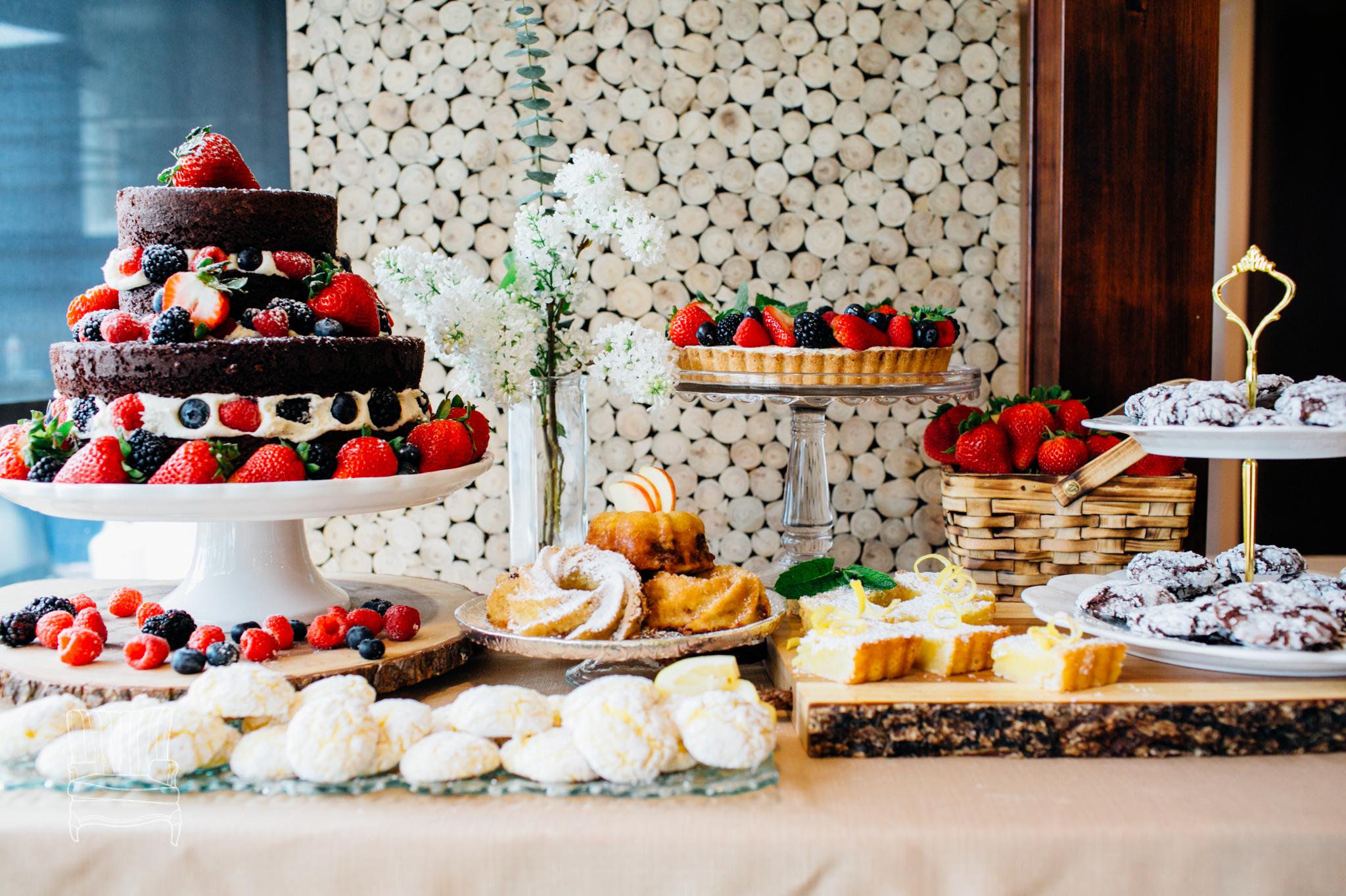 bellingham-food-dessert-marketing-photographer-photo -3.jpg