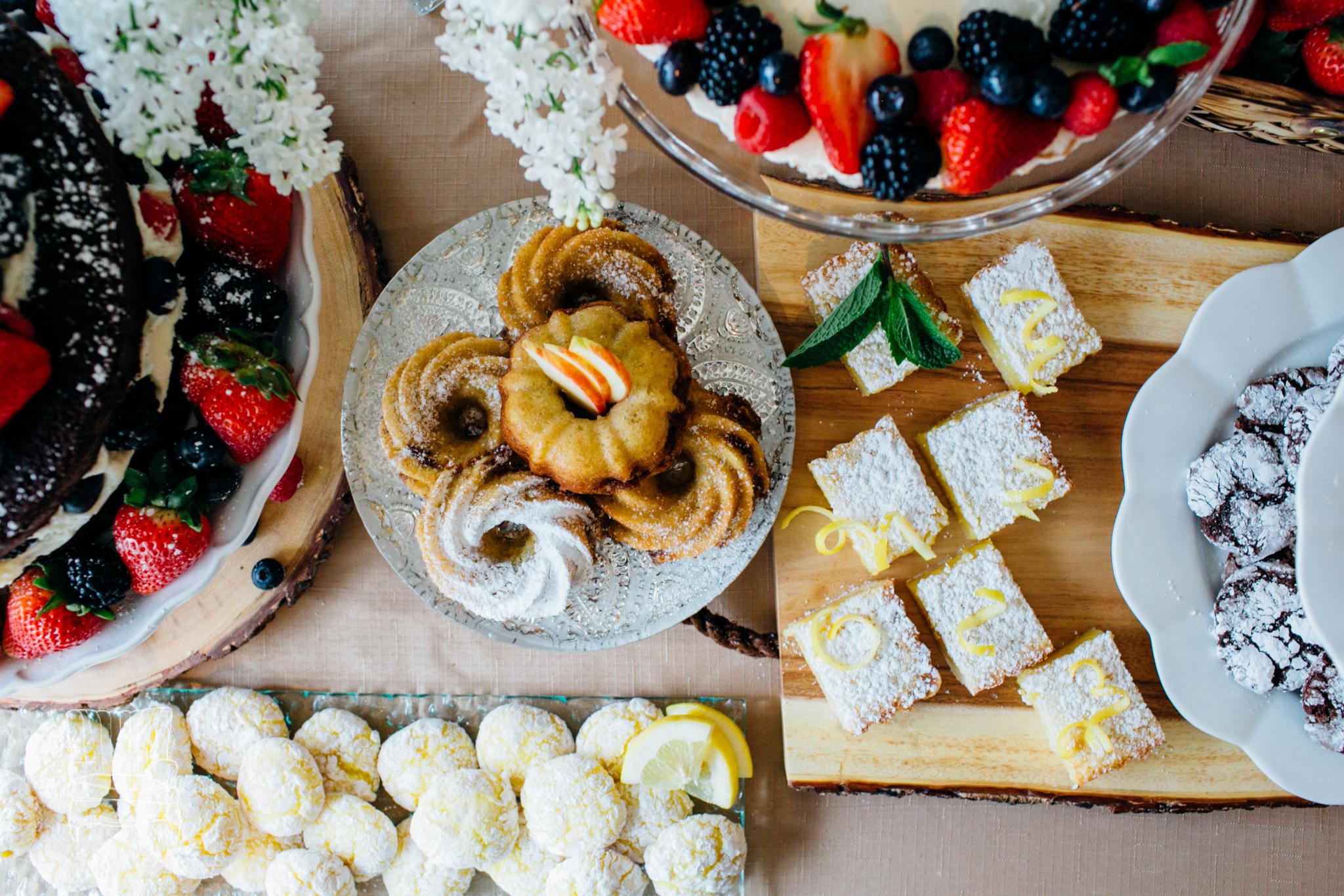 bellingham-food-dessert-marketing-photographer-photo -5.jpg