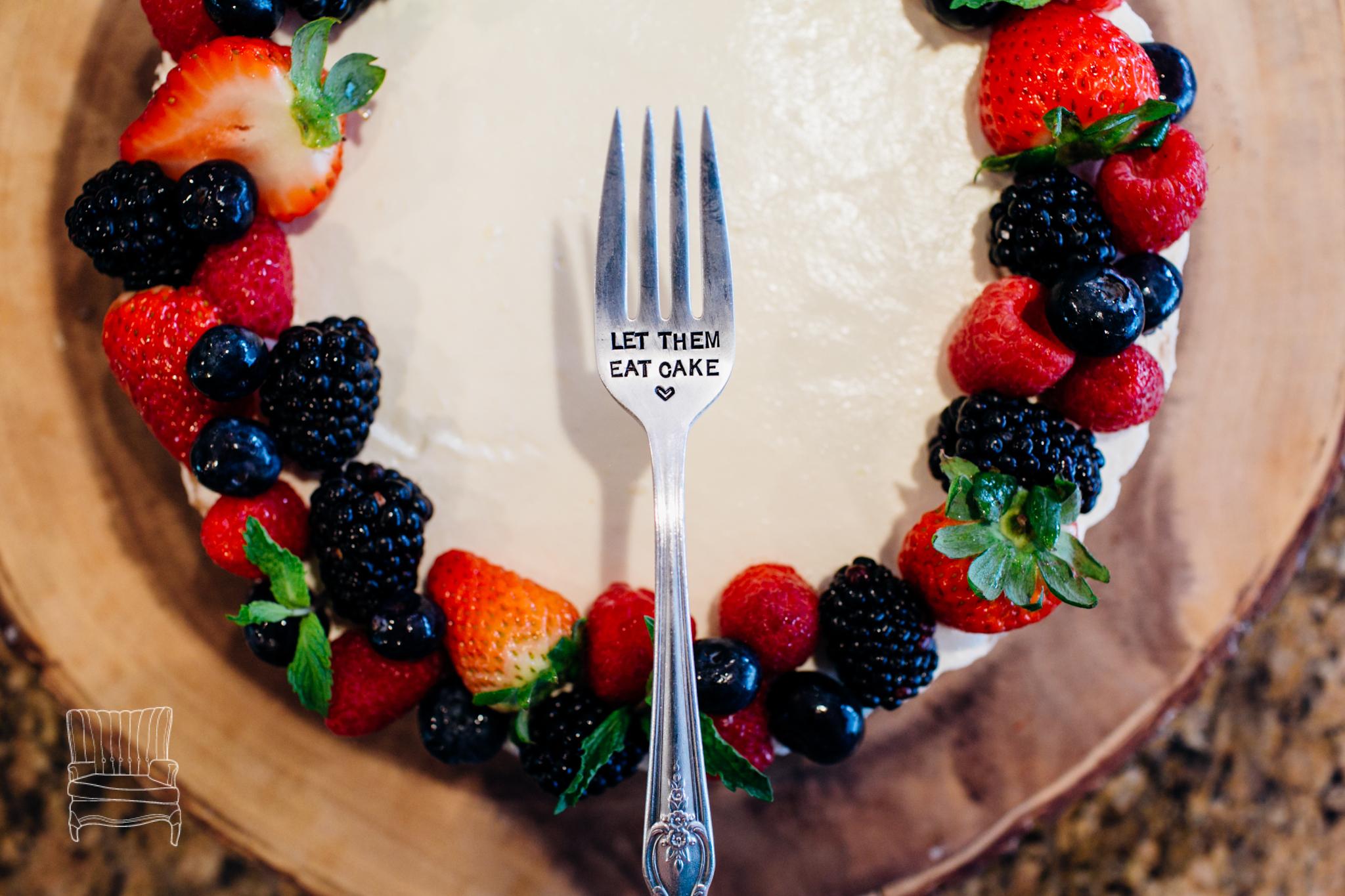 bellingham-food-marketing-photography-photo-1.jpg