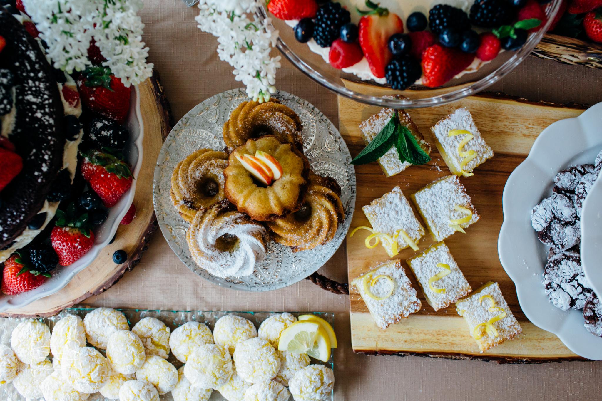 bellingham-food-marketing-photography-photo-4.jpg