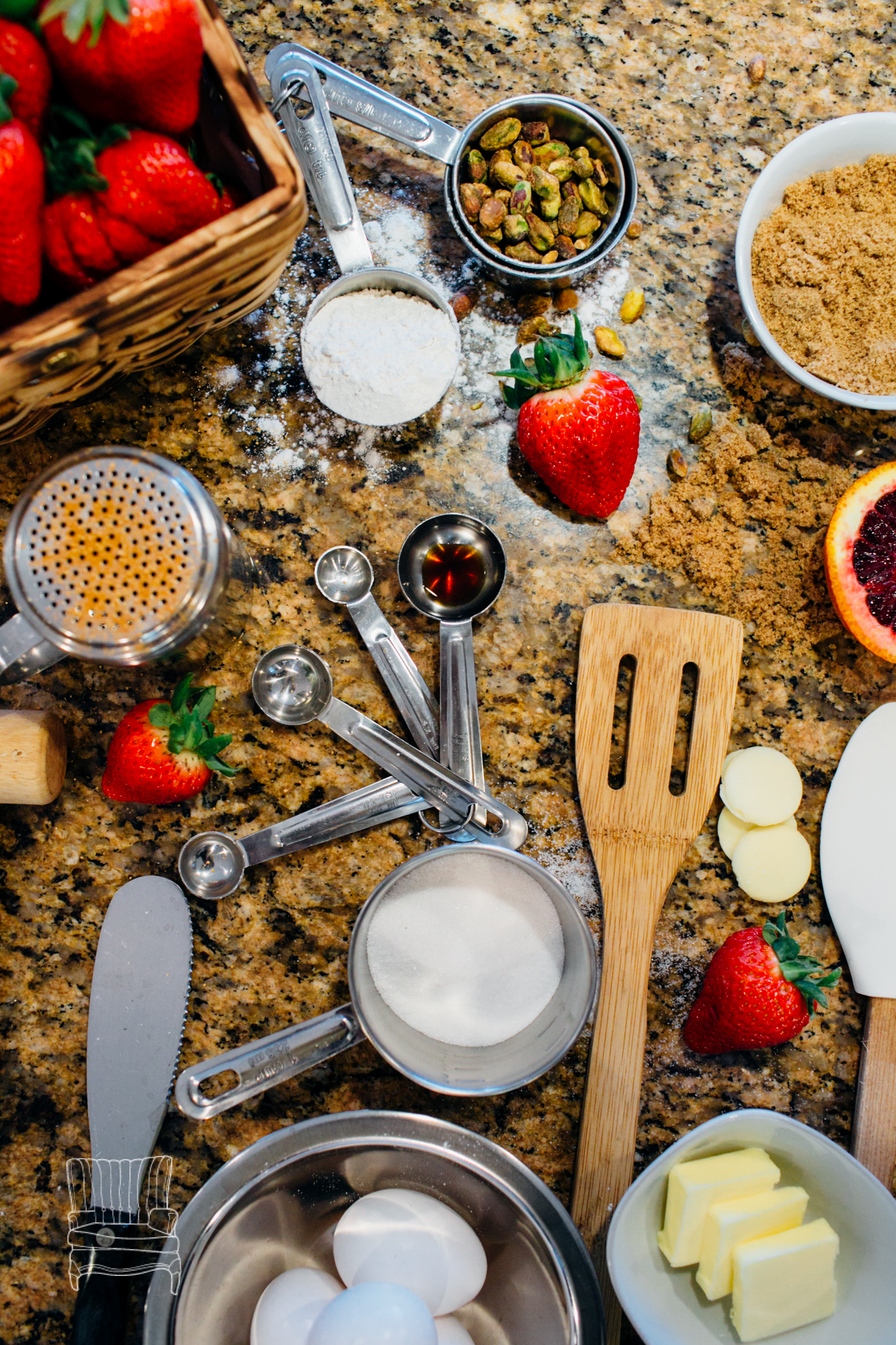 bellingham-seattle-marketing-food-photographer-dessert-slice-of-heaven-1.jpg