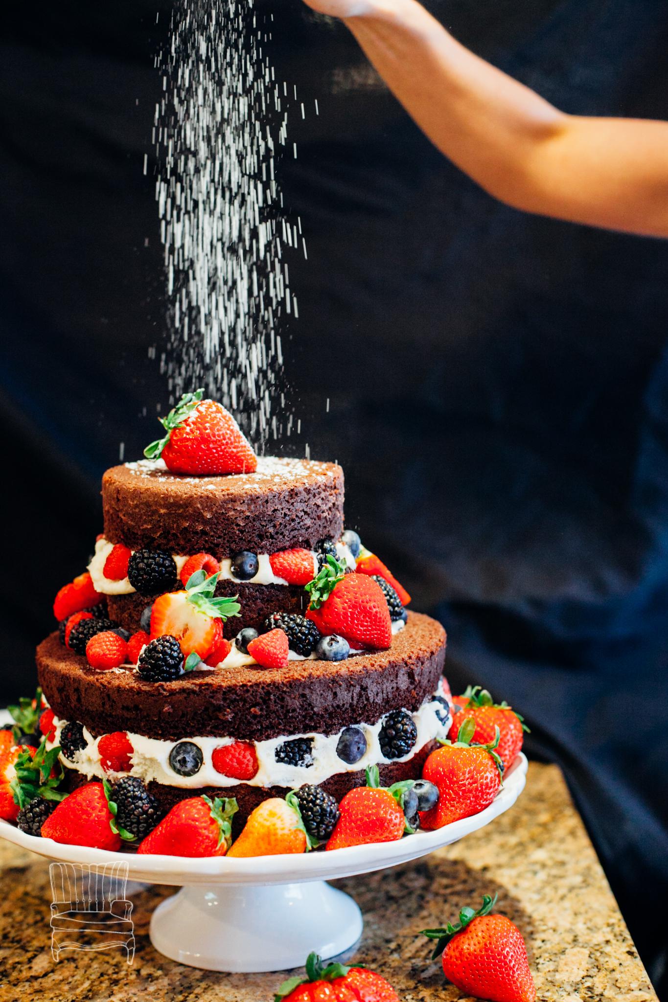 bellingham-seattle-marketing-food-photographer-dessert-slice-of-heaven-2-2.jpg