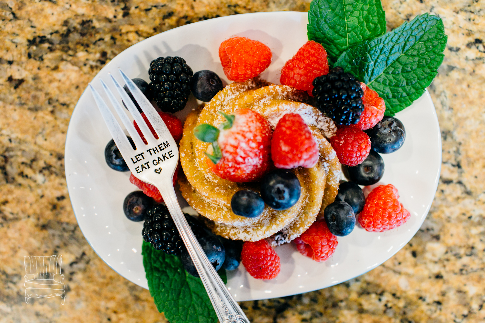 bellingham-seattle-marketing-food-photographer-dessert-slice-of-heaven-3-2.jpg