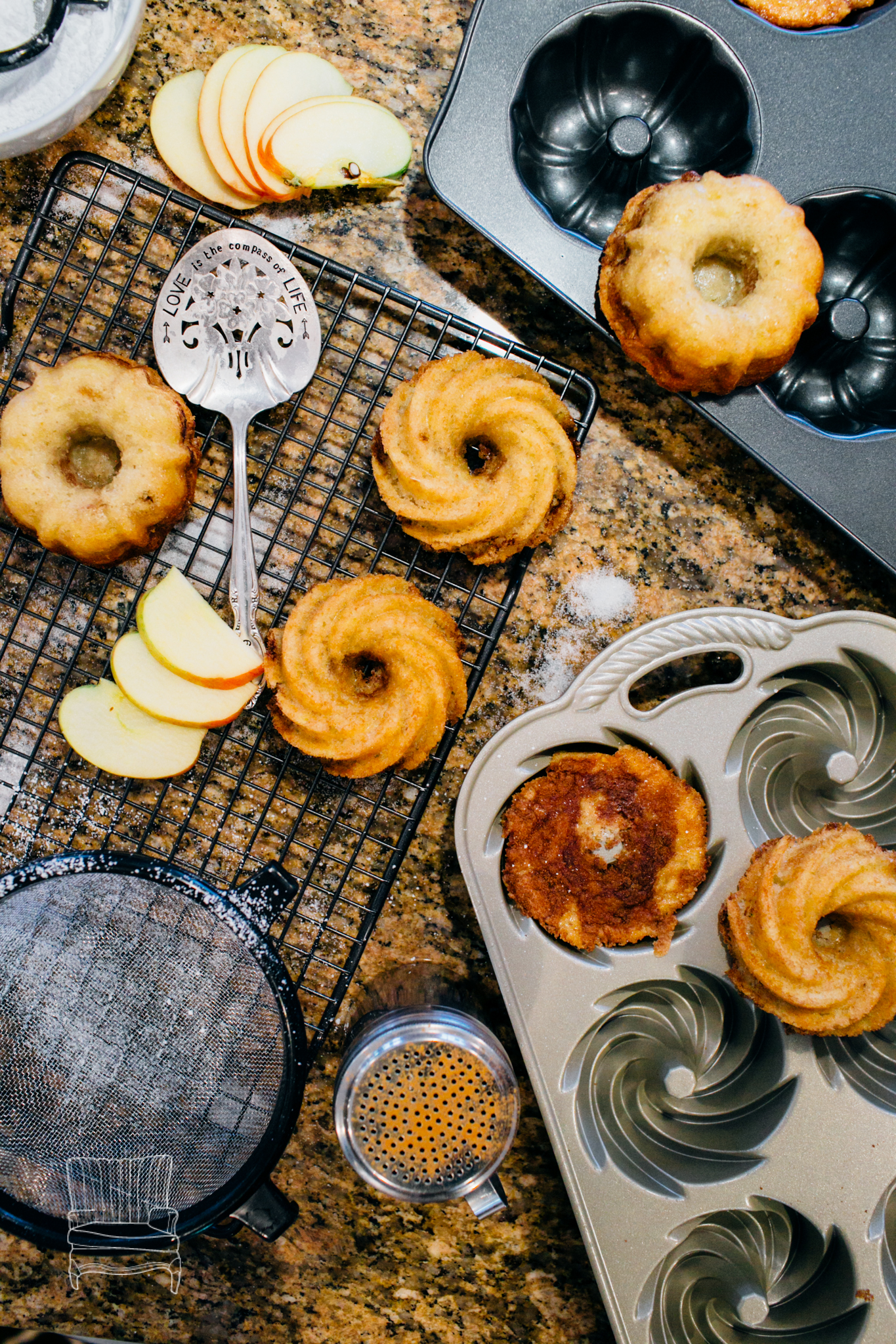 bellingham-seattle-marketing-food-photographer-dessert-slice-of-heaven-3.jpg