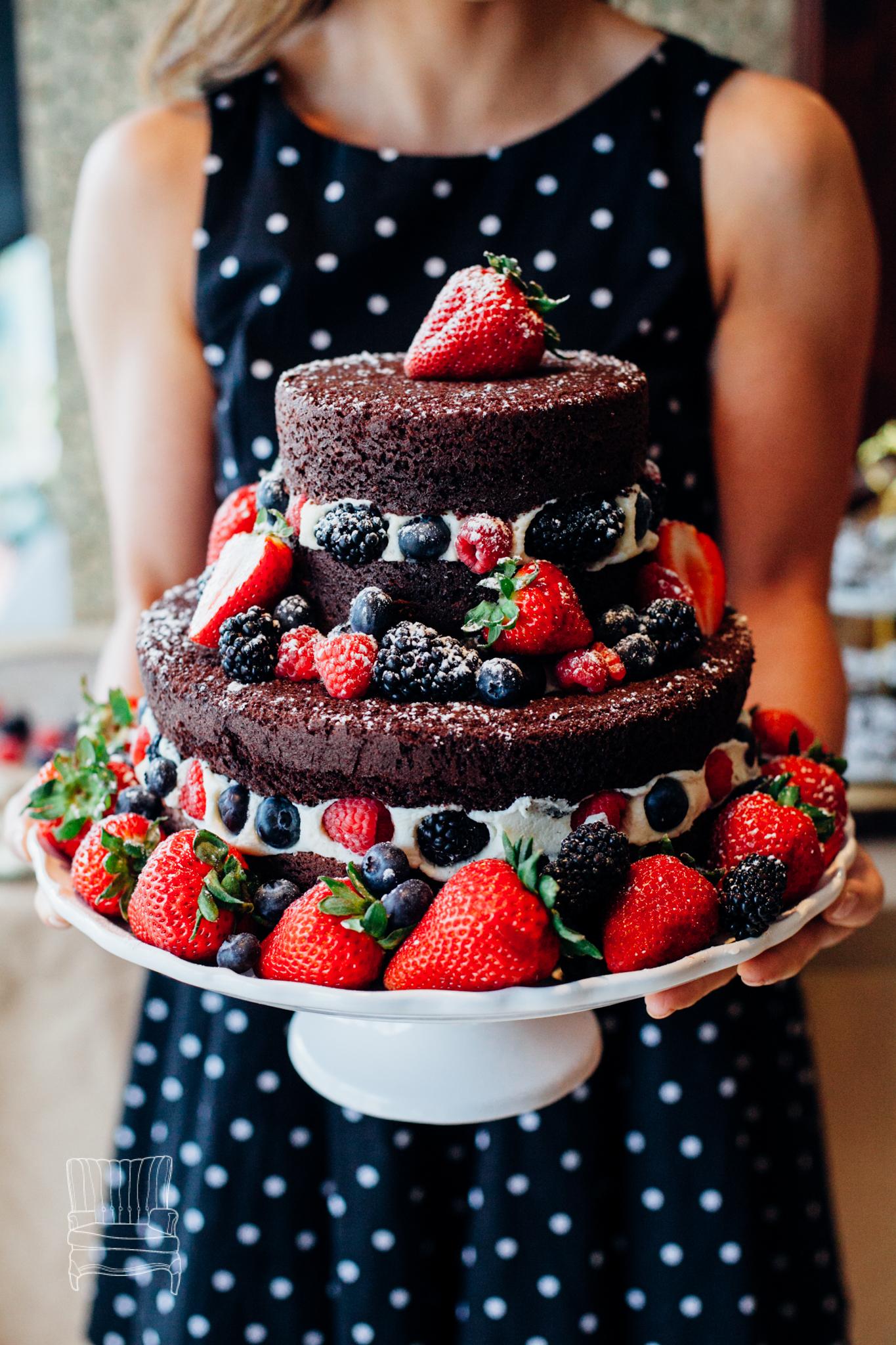 bellingham-seattle-marketing-food-photographer-dessert-slice-of-heaven-5.jpg