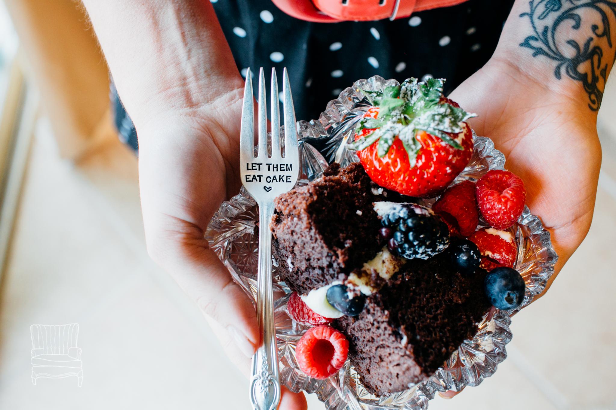 bellingham-food-dessert-marketing-photographer-photo -122.jpg