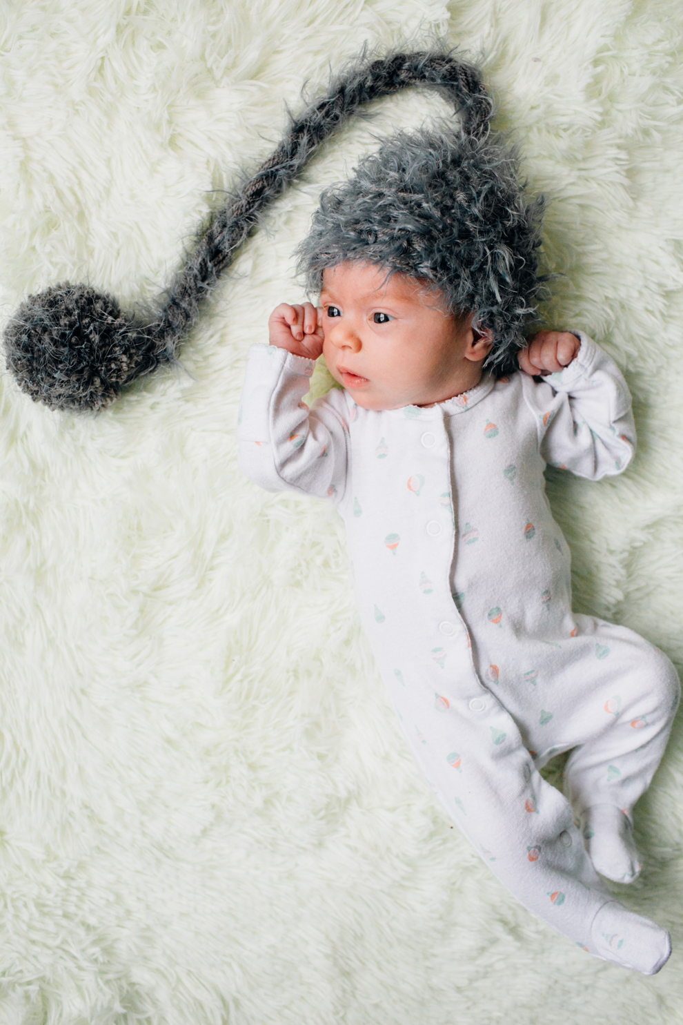 010-bellingham-newborn-photographer-photo-nursery-harper-lifestyle-session.jpg