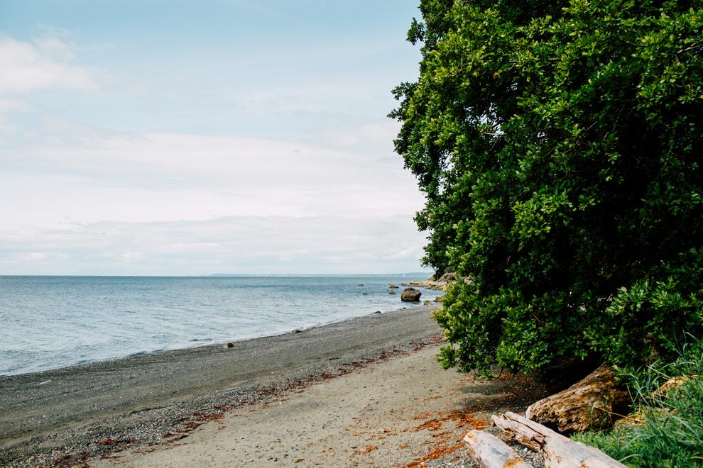 001-lummi-island-the-willows-inn-washington-katheryn-moran-photography.jpg