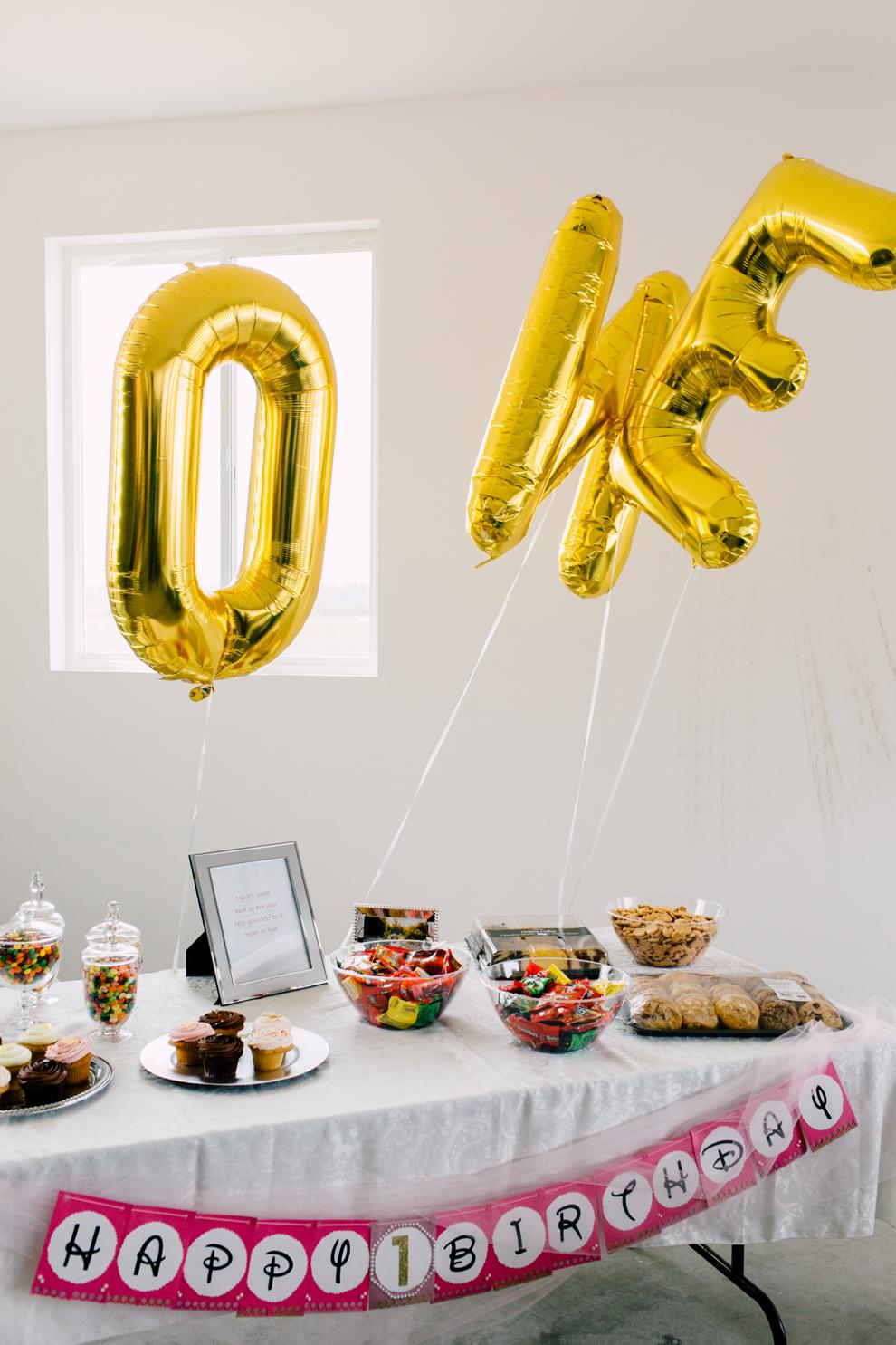 001-one-year-birthday-party-event-photography-lynden-bellingham-katheryn-moran-mira.jpg
