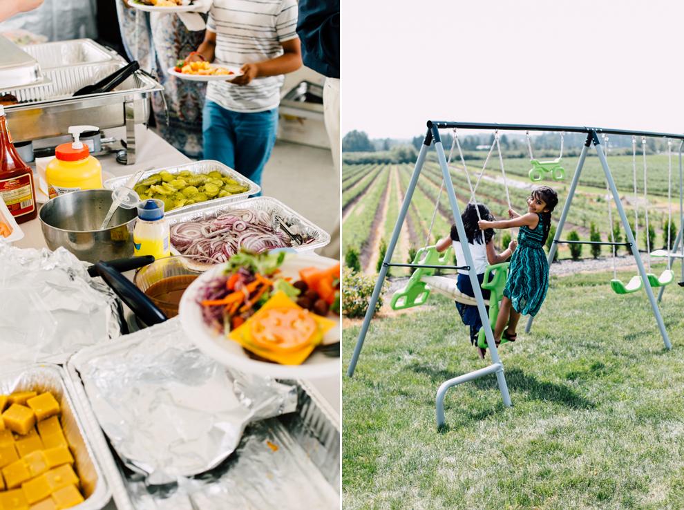 013-one-year-birthday-party-event-photography-lynden-bellingham-katheryn-moran-mira.jpg