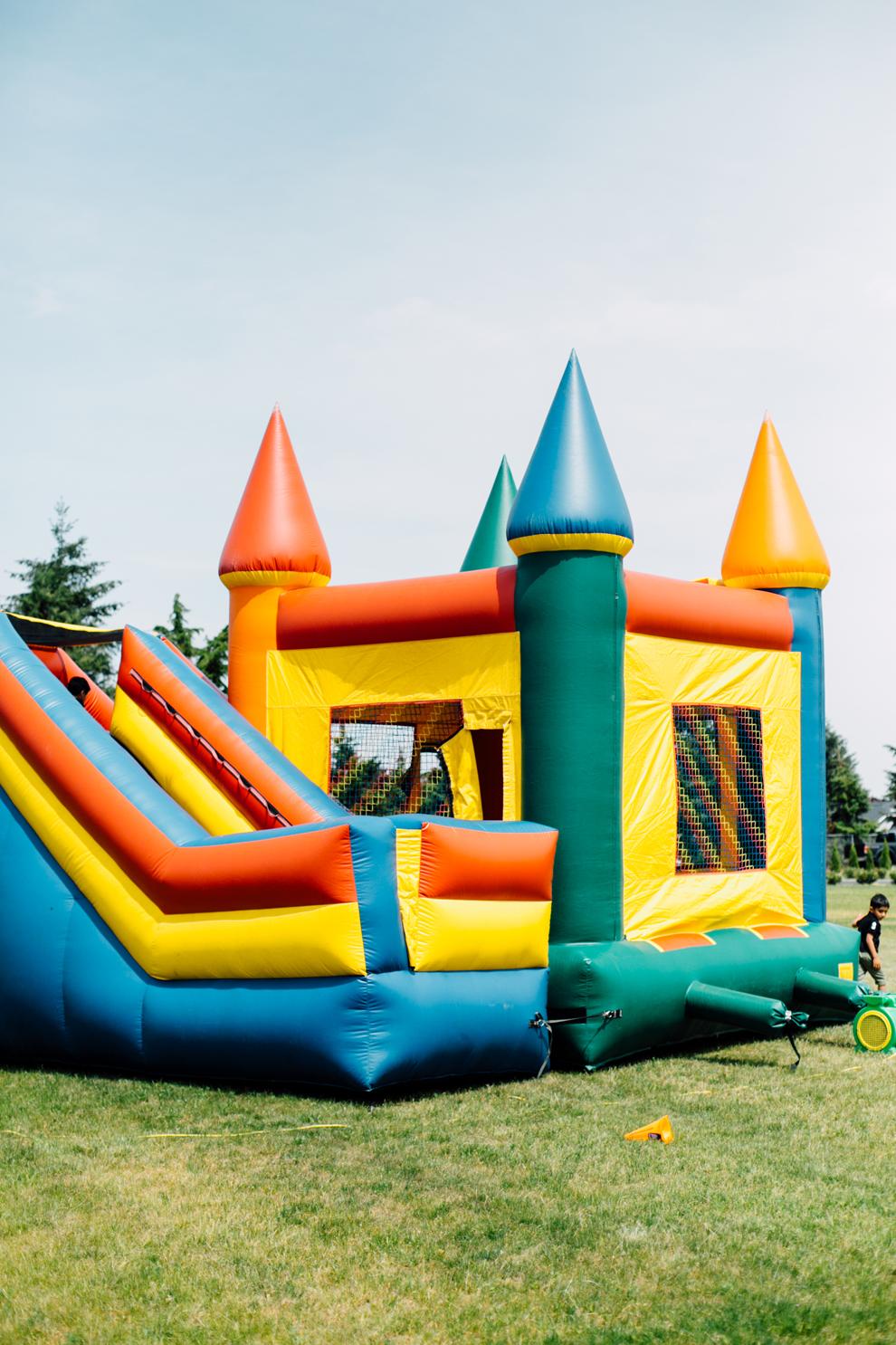 014-one-year-birthday-party-event-photography-lynden-bellingham-katheryn-moran-mira.jpg