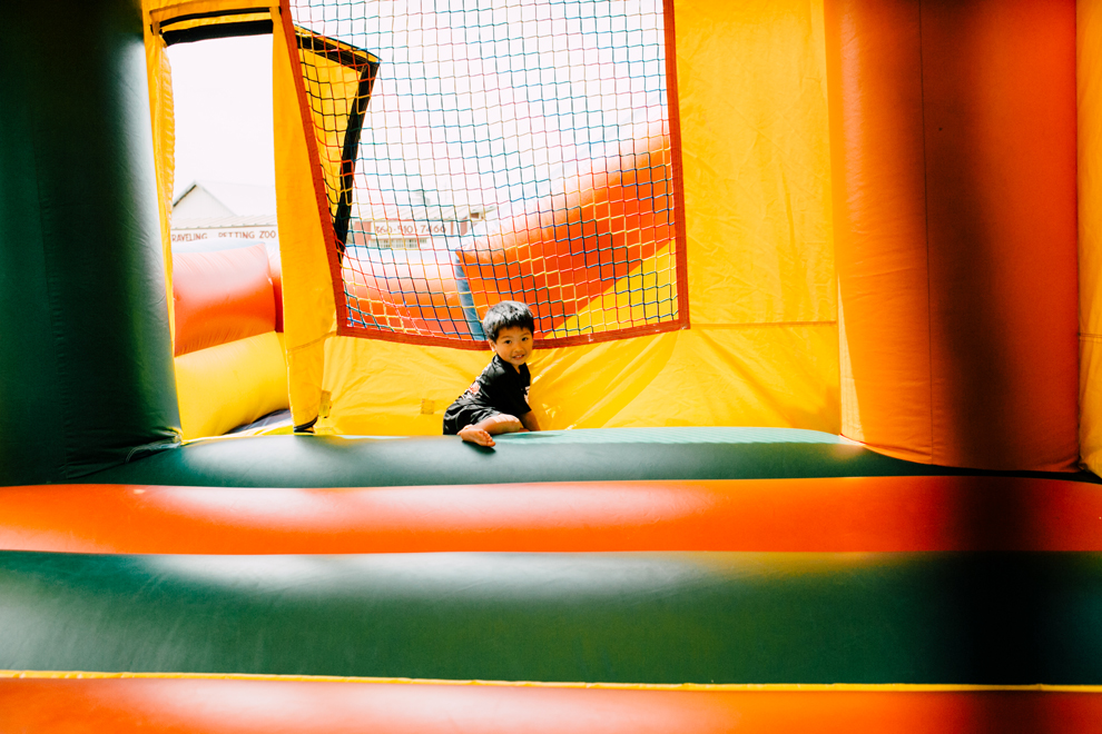 020-one-year-birthday-party-event-photography-lynden-bellingham-katheryn-moran-mira.jpg