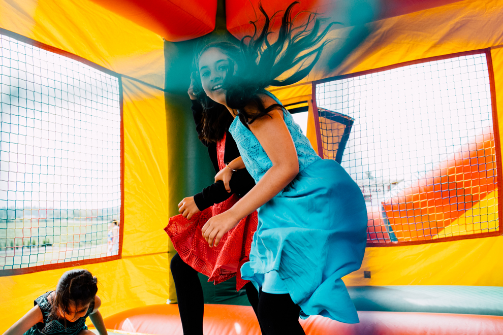 029-one-year-birthday-party-event-photography-lynden-bellingham-katheryn-moran-mira.jpg