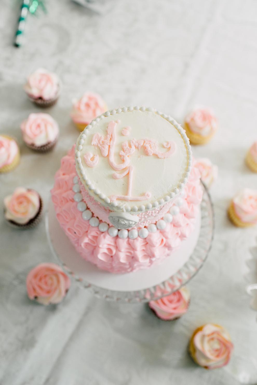 038-one-year-birthday-party-event-photography-lynden-bellingham-katheryn-moran-mira.jpg