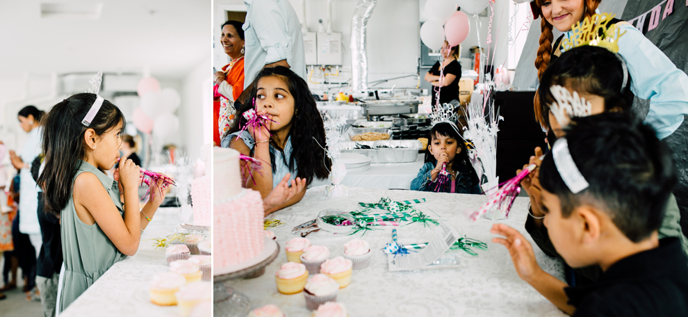 040-one-year-birthday-party-event-photography-lynden-bellingham-katheryn-moran-mira.jpg